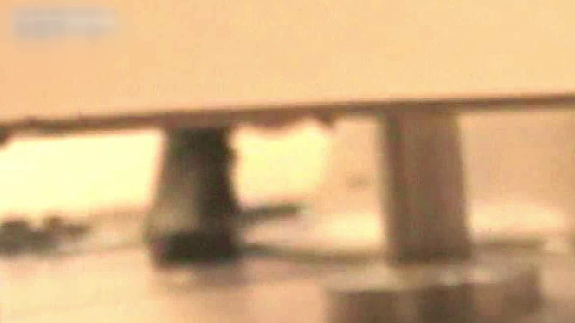 盗撮おまんこ|ロックハンドさんの盗撮記録File.30|のぞき本舗 中村屋