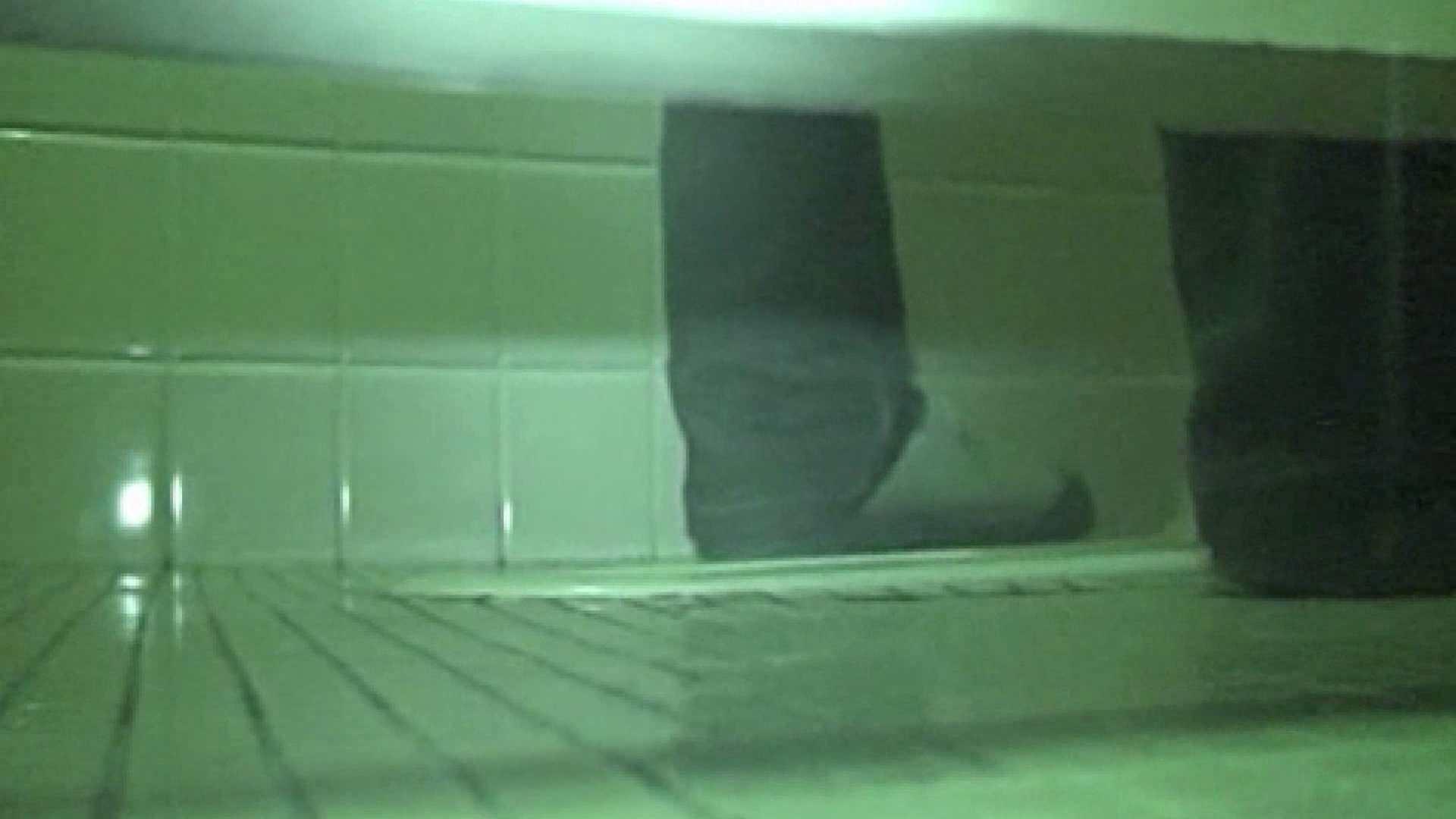 盗撮おまんこ|ロックハンドさんの盗撮記録File.66|のぞき本舗 中村屋