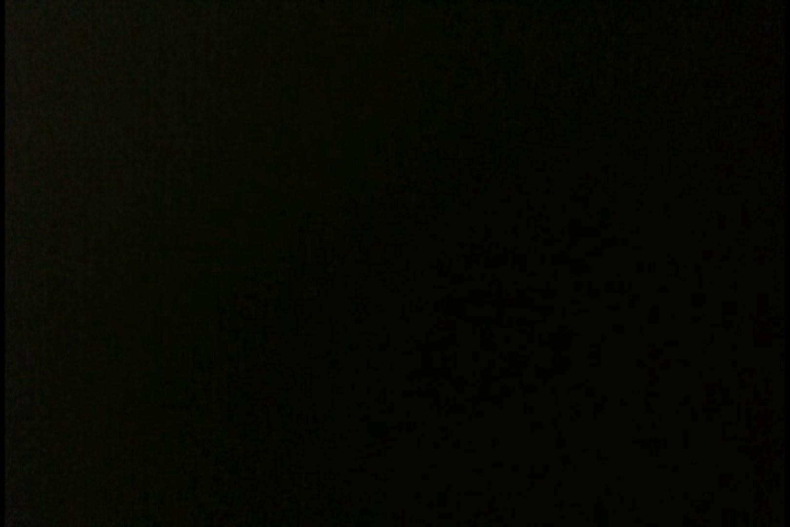 盗撮おまんこ|投稿!山下さんの闘病日記 激カワナースパンチラ vol.04|のぞき本舗 中村屋