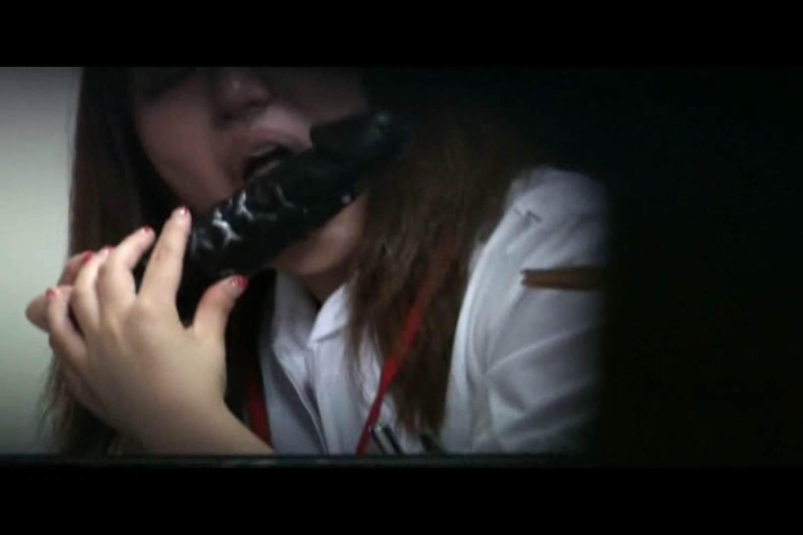 盗撮おまんこ|独占配信!無修正! 看護女子寮 vol.05|のぞき本舗 中村屋