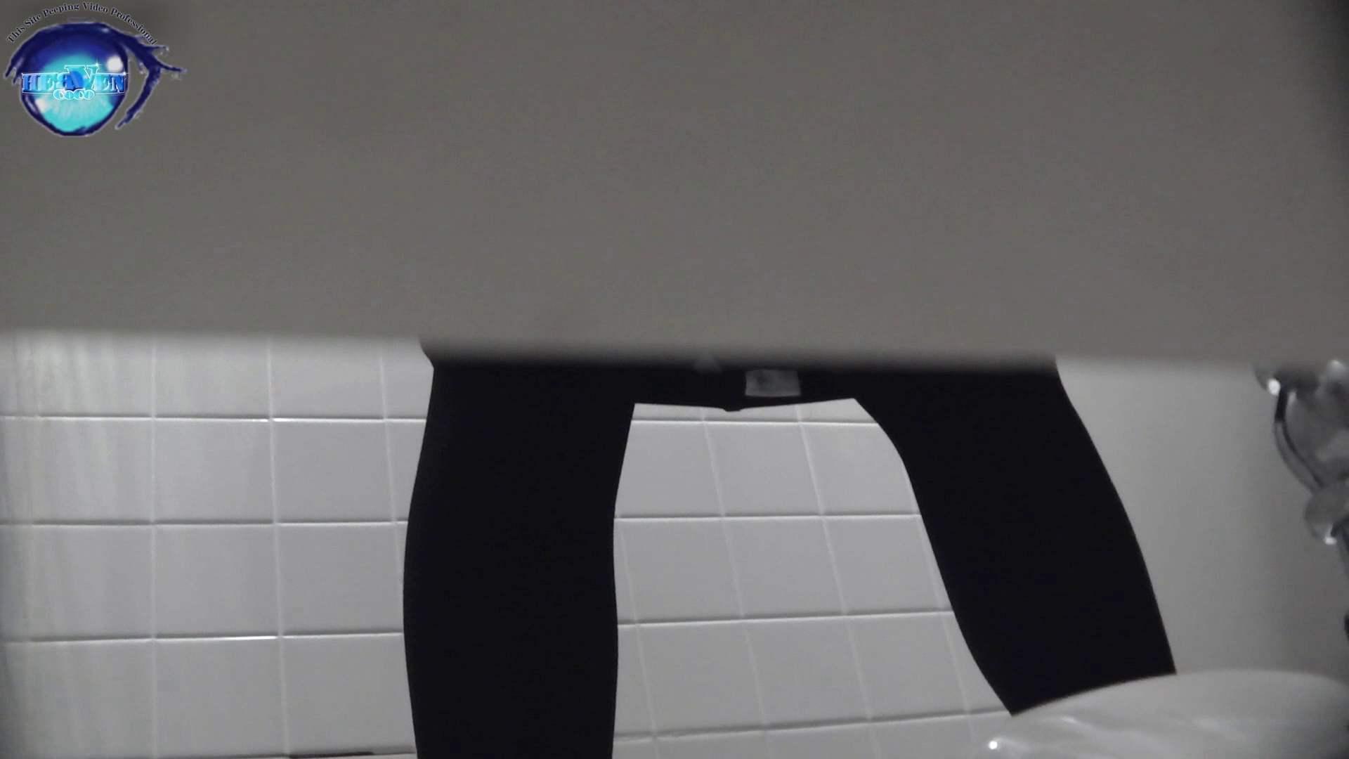 盗撮おまんこ|「洗面所突入レポート!!」vol.56まず並ぶ所から!決して真似しないでください後編|のぞき本舗 中村屋
