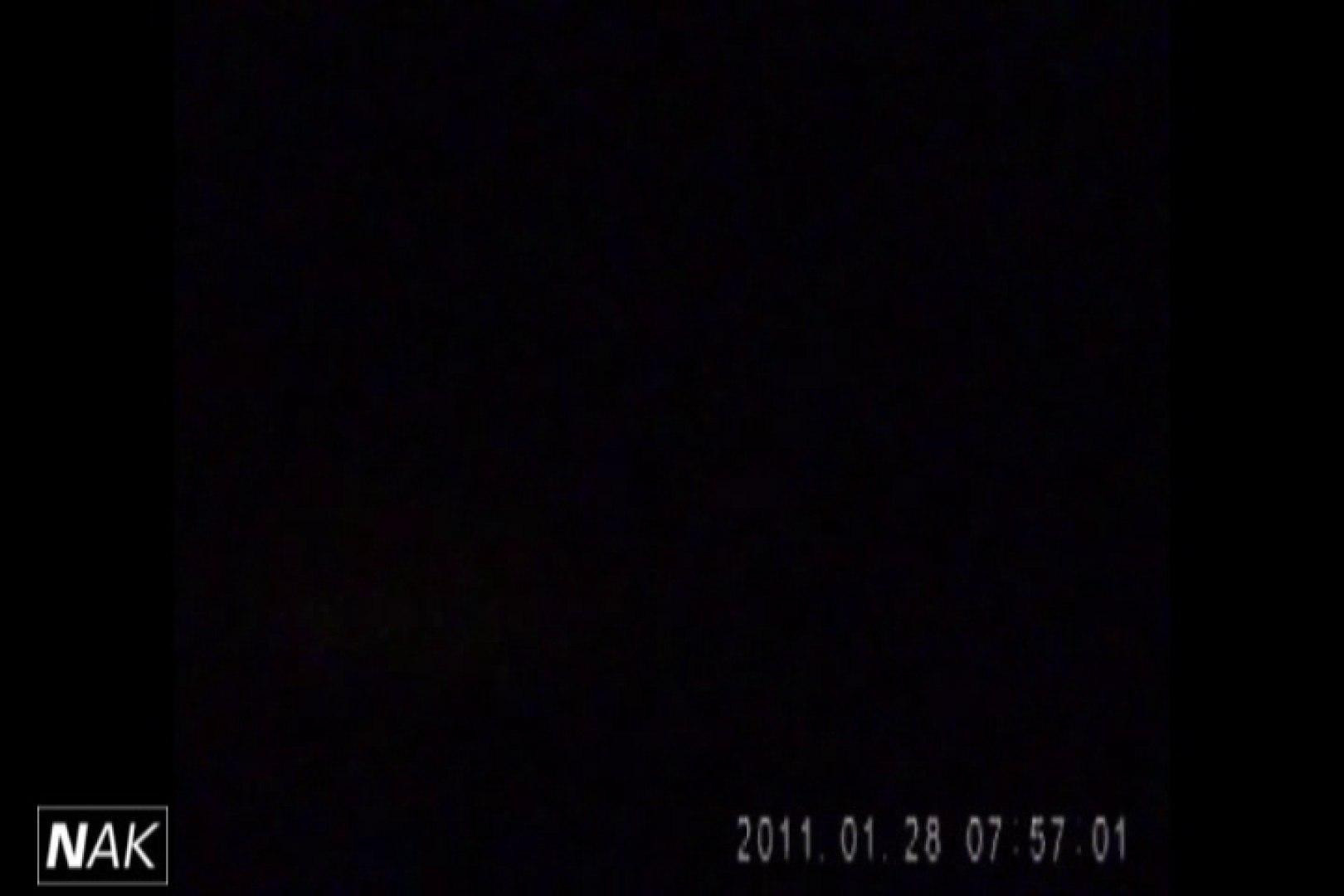 盗撮おまんこ|せん八さんの厠観察日記!2点監視カメラ 高画質5000K vol.14|のぞき本舗 中村屋