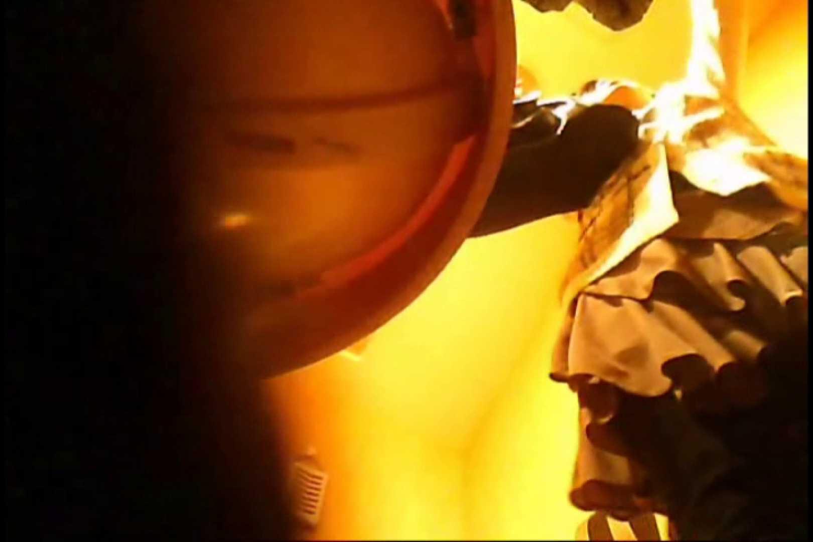 盗撮おまんこ|潜入!!女子化粧室盗撮~絶対見られたくない時間~vo,4|のぞき本舗 中村屋