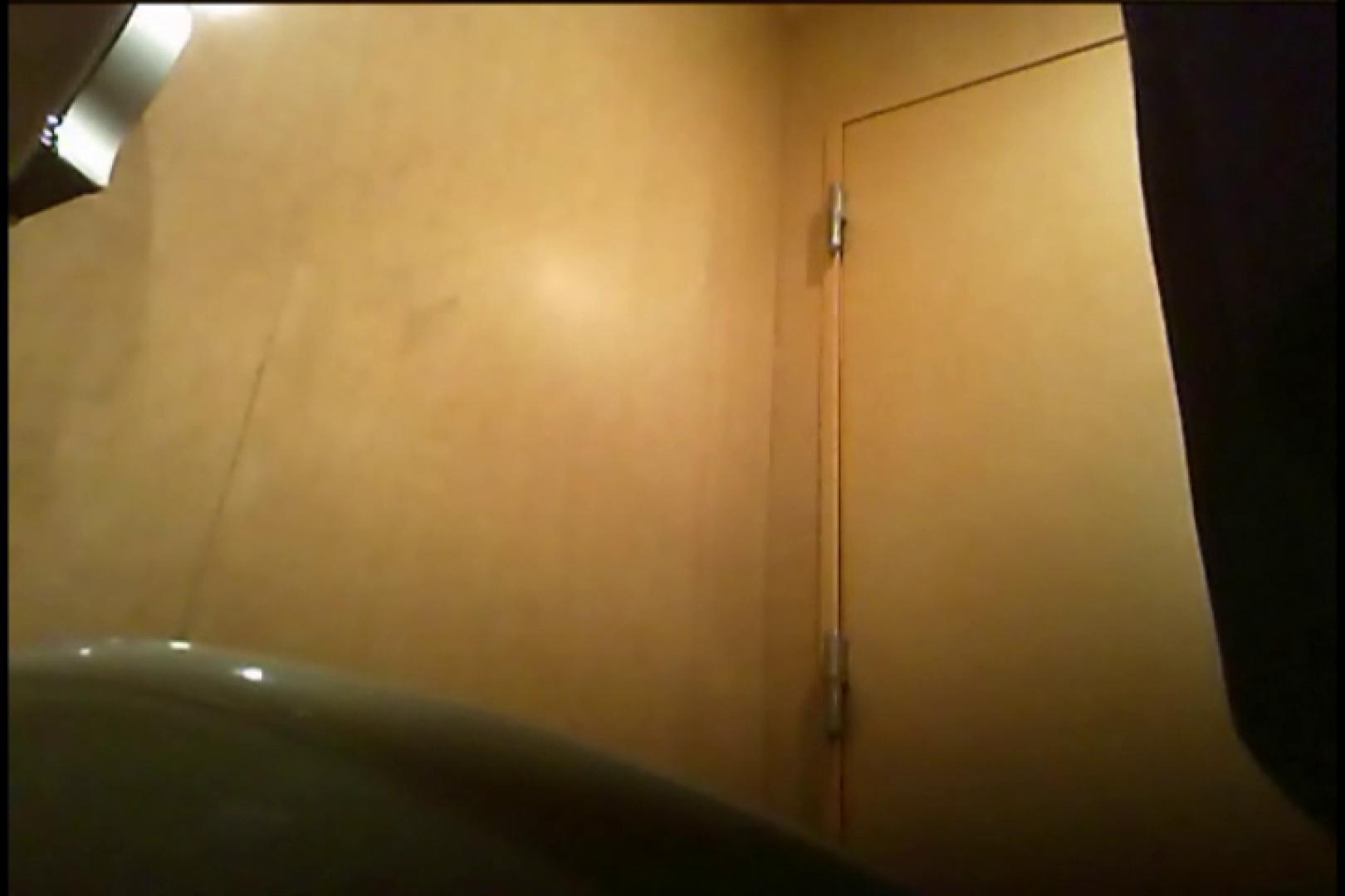 盗撮おまんこ|潜入!!女子化粧室盗撮~絶対見られたくない時間~vo,5|のぞき本舗 中村屋