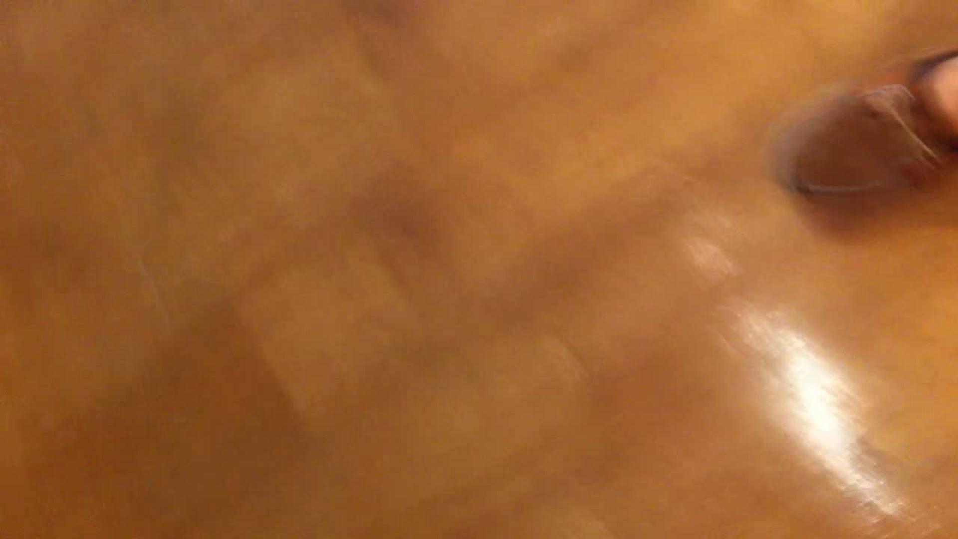 盗撮おまんこ|フルHD ショップ店員千人斬り! 大画面ノーカット完全版 vol.013|のぞき本舗 中村屋