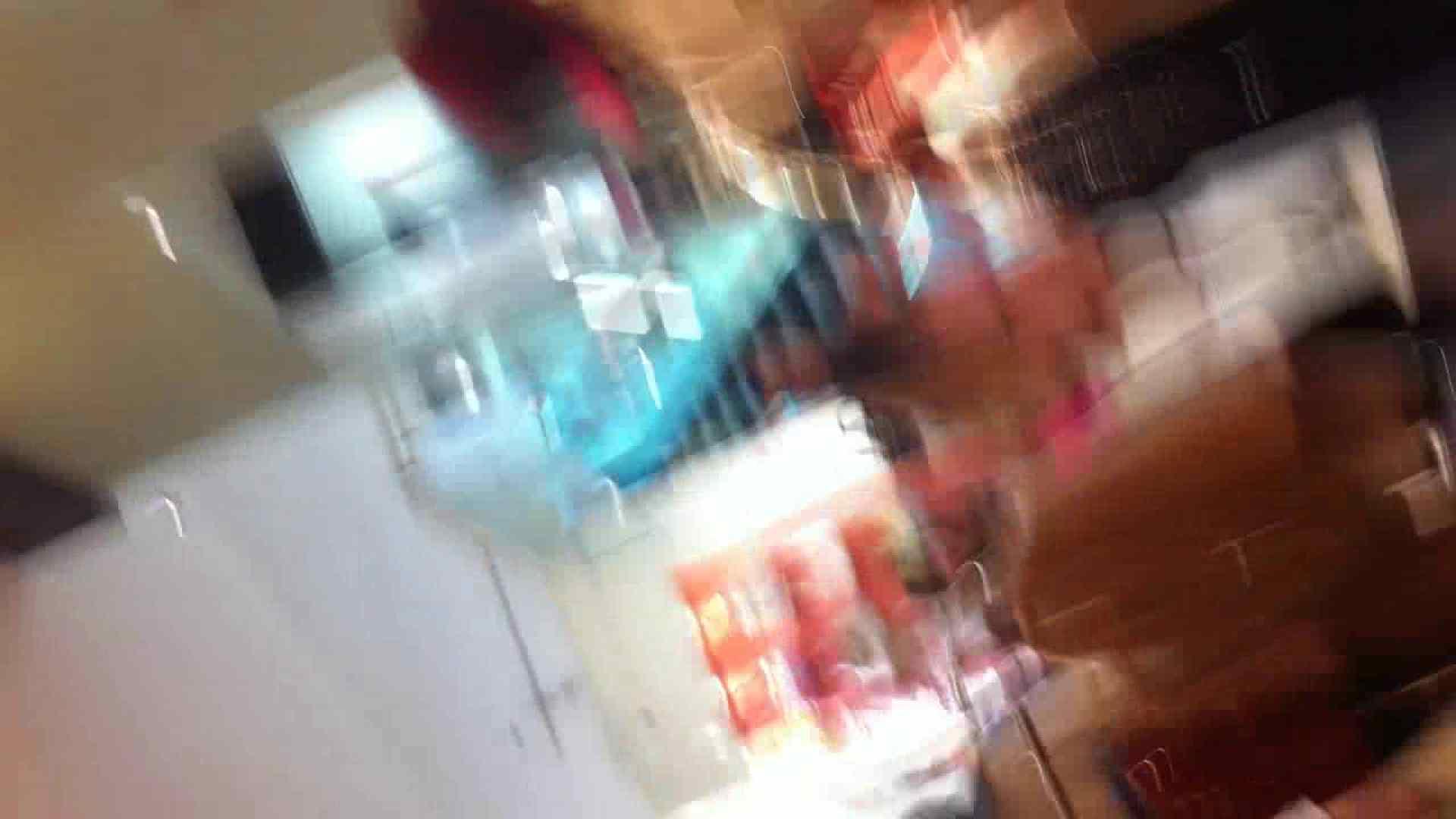 盗撮おまんこ フルHD ショップ店員千人斬り! 大画面ノーカット完全版 vol.61 のぞき本舗 中村屋