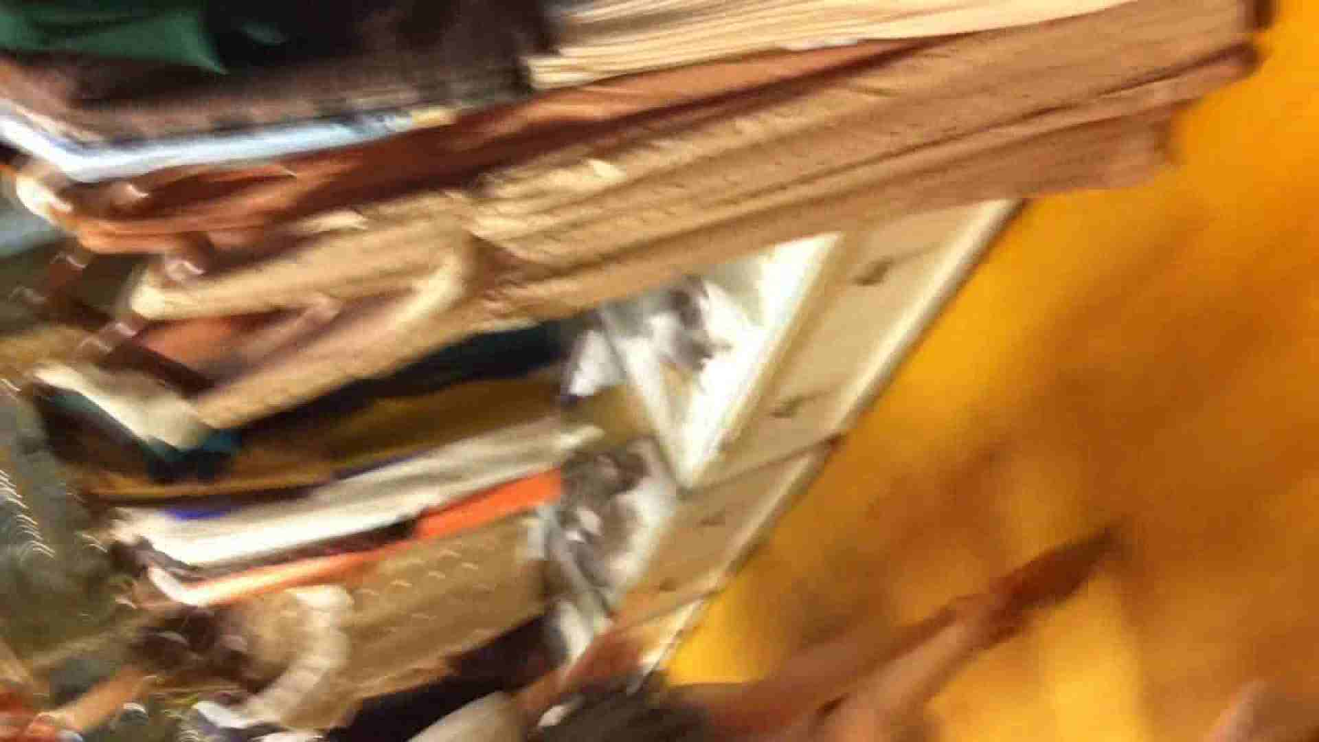 盗撮おまんこ フルHD ショップ店員千人斬り! 大画面ノーカット完全版 vol.82 のぞき本舗 中村屋
