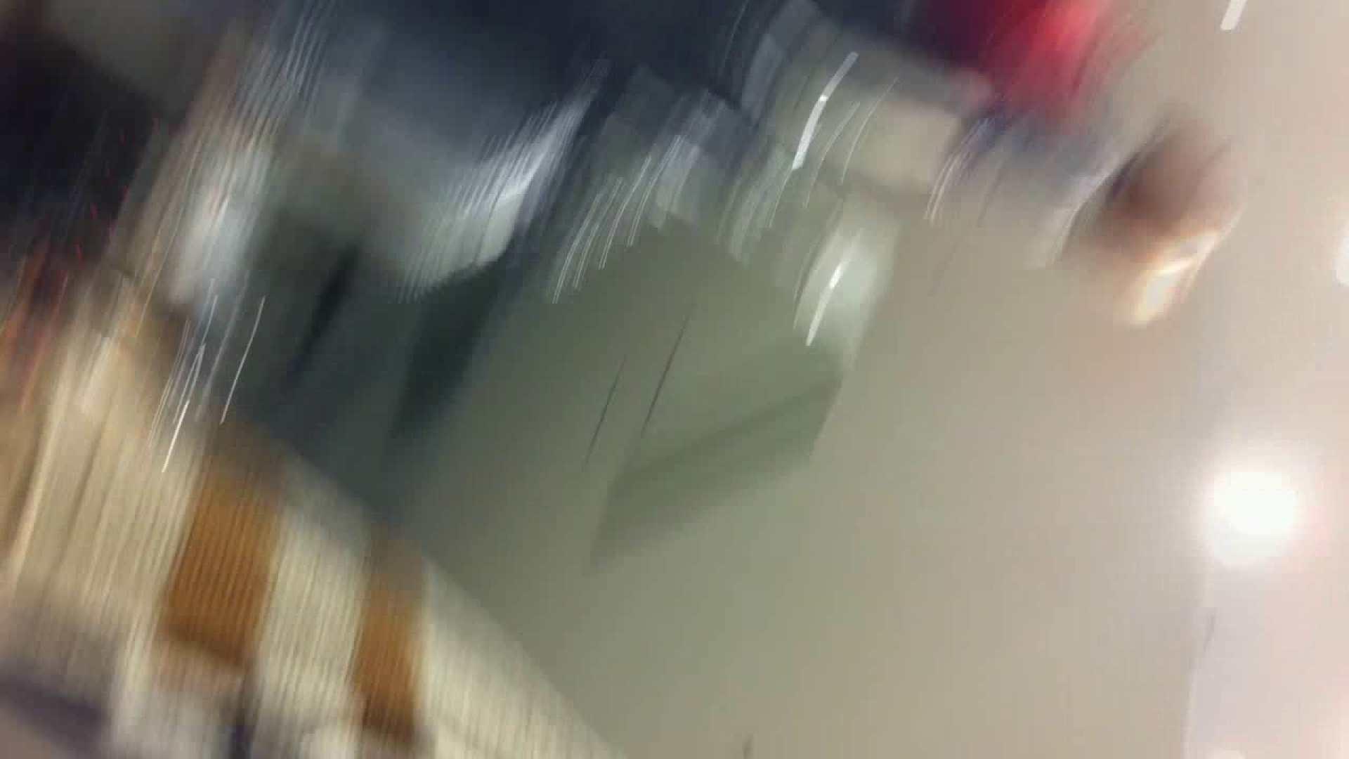 盗撮おまんこ|フルHD ショップ店員千人斬り! 大画面ノーカット完全版 vol.83|のぞき本舗 中村屋