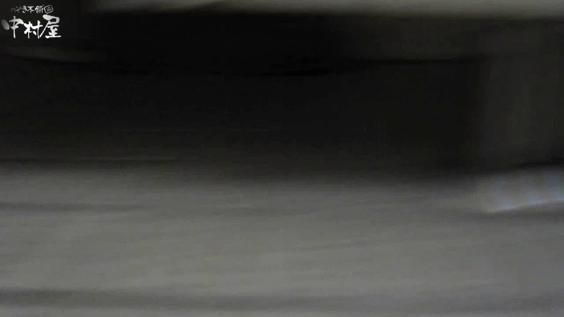 盗撮おまんこ|魂のかわや盗撮62連発! ロンハーギャル! 45発目!|のぞき本舗 中村屋