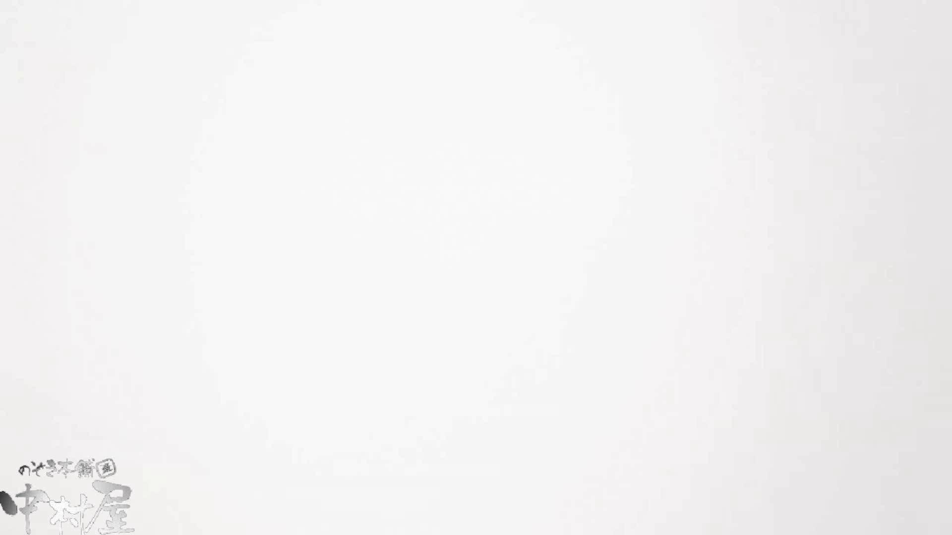 盗撮おまんこ|魂のかわや盗撮62連発! 綺麗な桃尻をドアップで! 19発目!|のぞき本舗 中村屋
