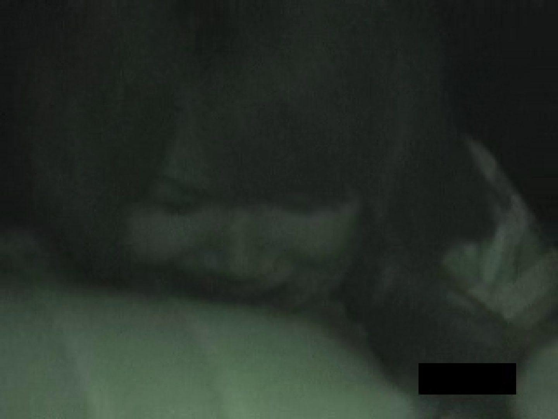 盗撮おまんこ|実録!痴漢現場からvol.2|のぞき本舗 中村屋