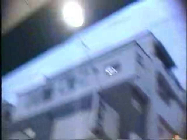 盗撮おまんこ|マン毛&マン肉ポロリ! 究極のしゃがみ込みパンツ! vol.02|のぞき本舗 中村屋
