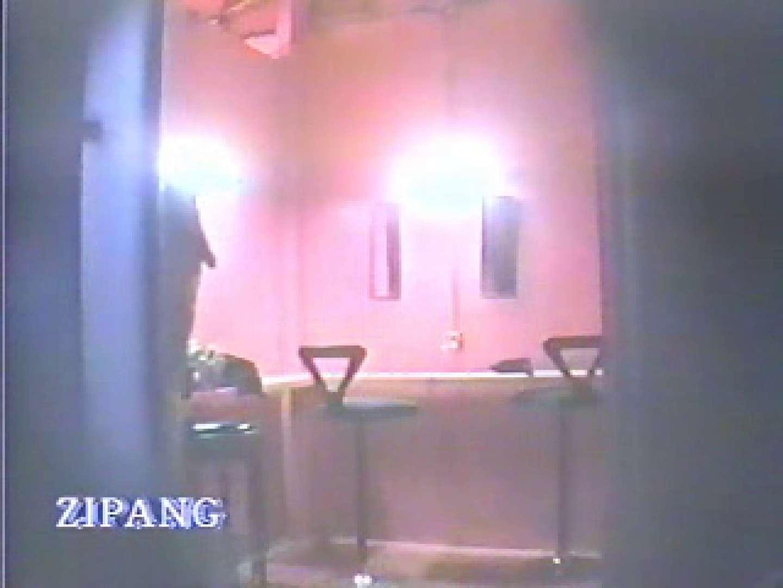 盗撮おまんこ|潜入女子ロッカールーム vol.05|のぞき本舗 中村屋