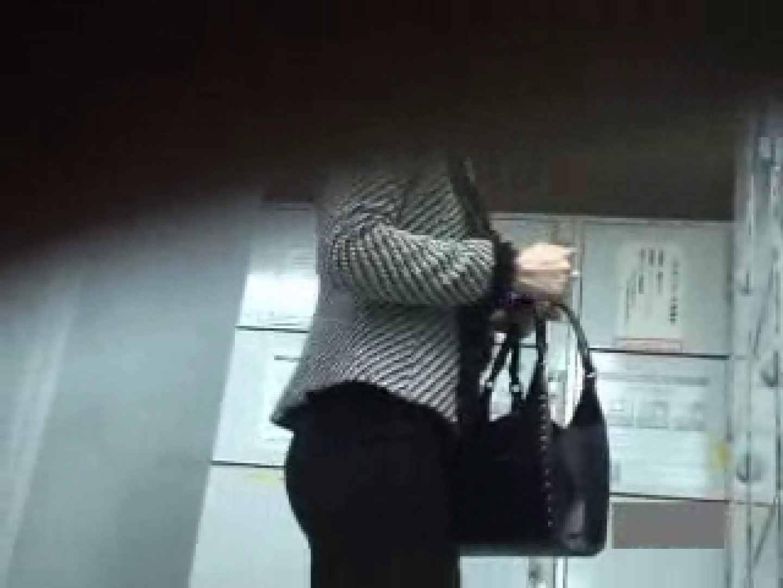盗撮おまんこ|道端で顔射ダッシュ! vol.01|のぞき本舗 中村屋