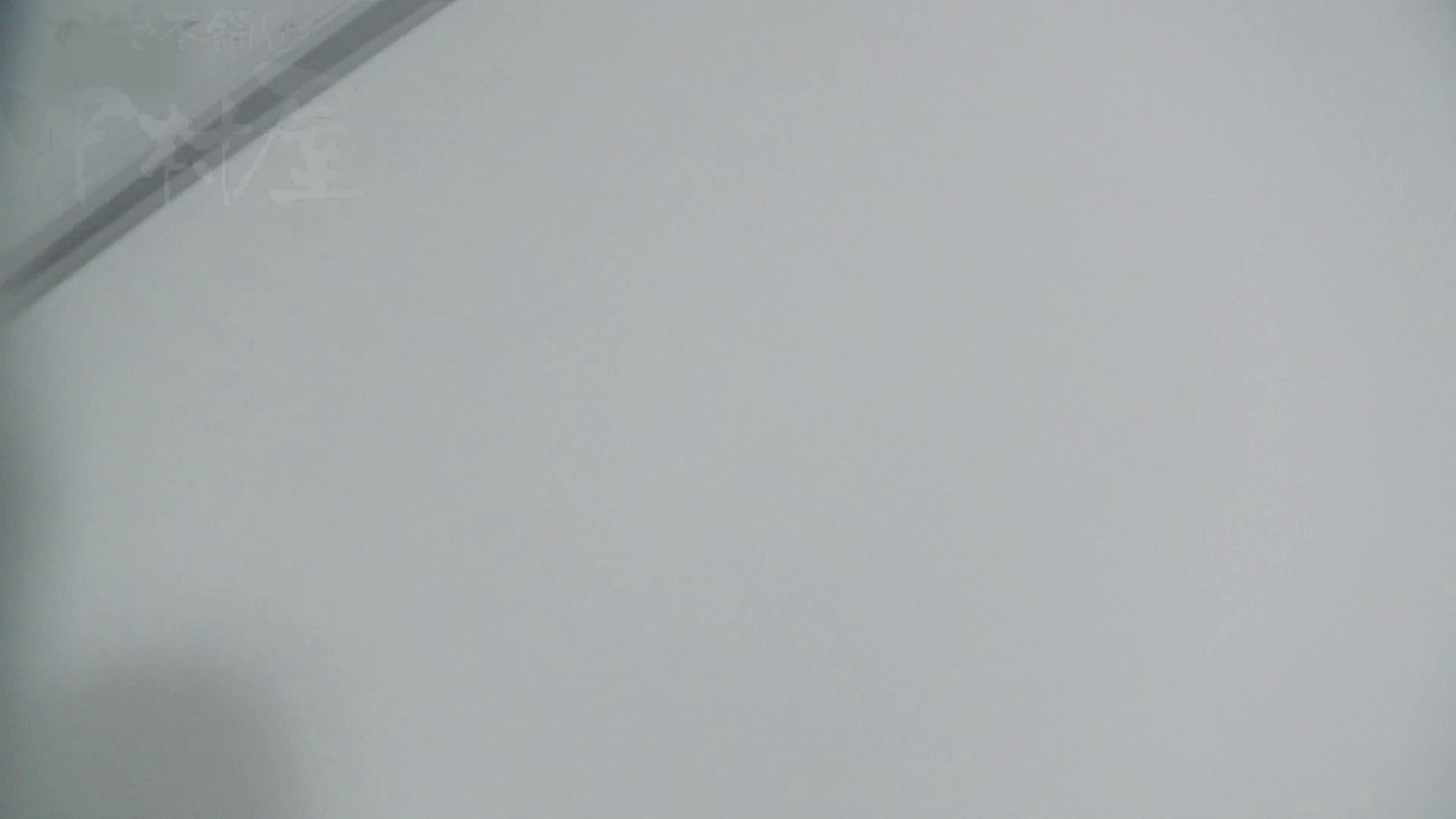盗撮おまんこ|美しい日本の未来 No.12 オールフロント2ボリュームアップ|のぞき本舗 中村屋