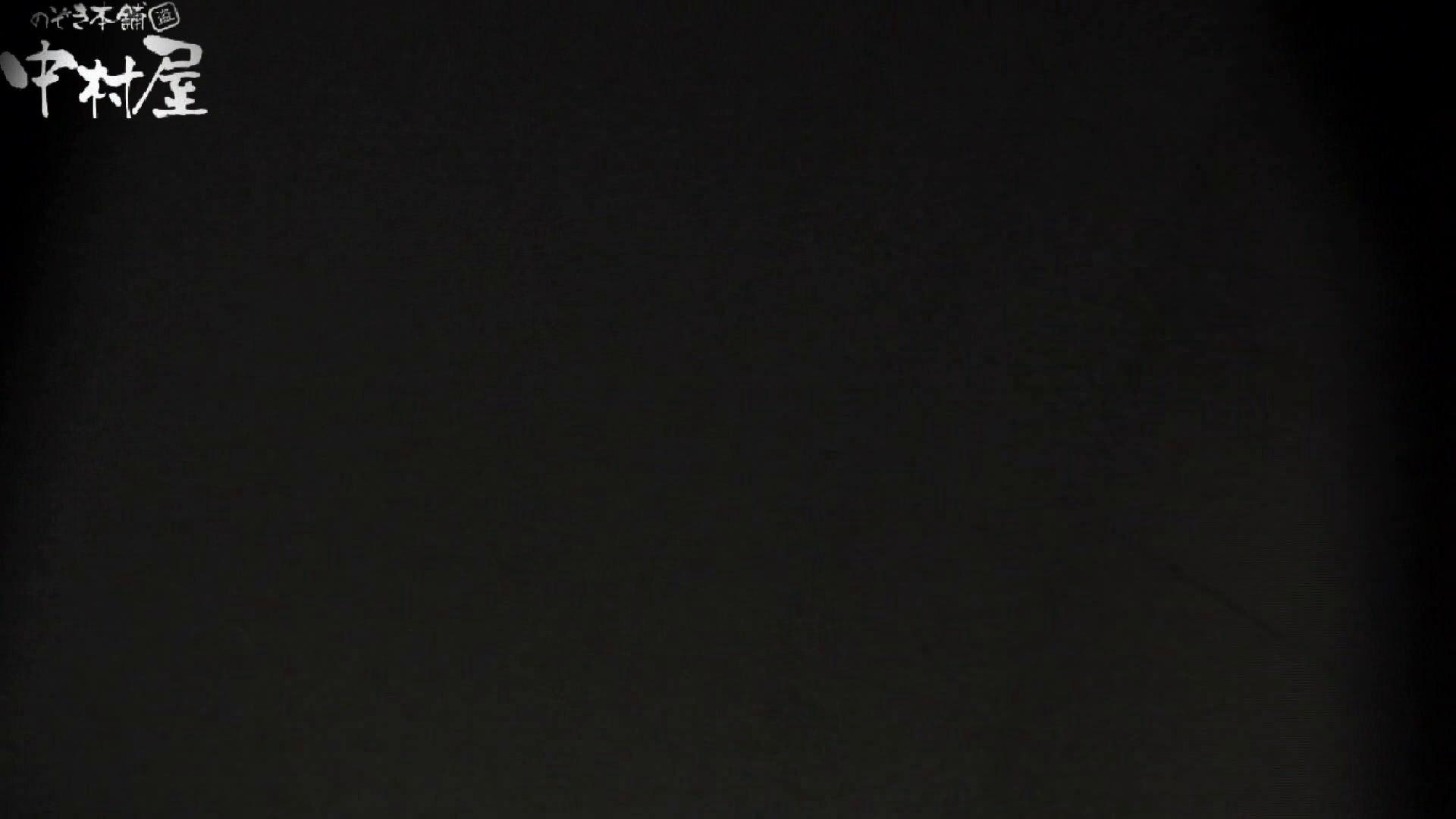 盗撮おまんこ|世界の射窓から~ステーション編~vol41 見比べて下さい、クオリティが違います。|のぞき本舗 中村屋