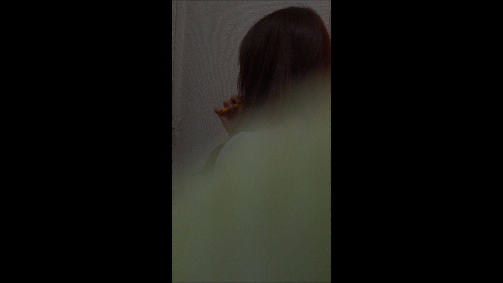 08(8日目)メイク中の彼女の顔を撮りました! マンコ特集 | オマンコ丸見え  59連発 52