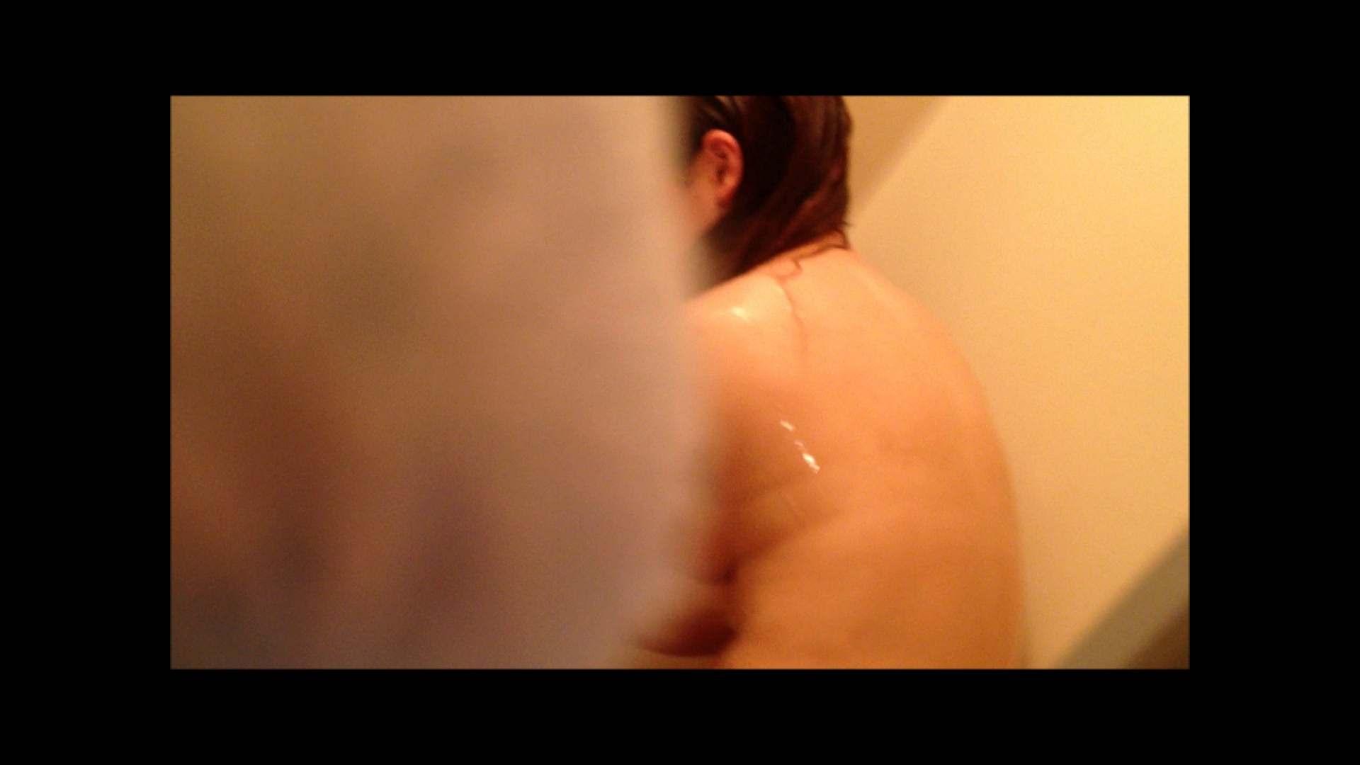 09(9日目)彼女も風呂を撮られるのに慣れてきたような・・・ マンコ特集 | 盗撮エロすぎ  80連発 34