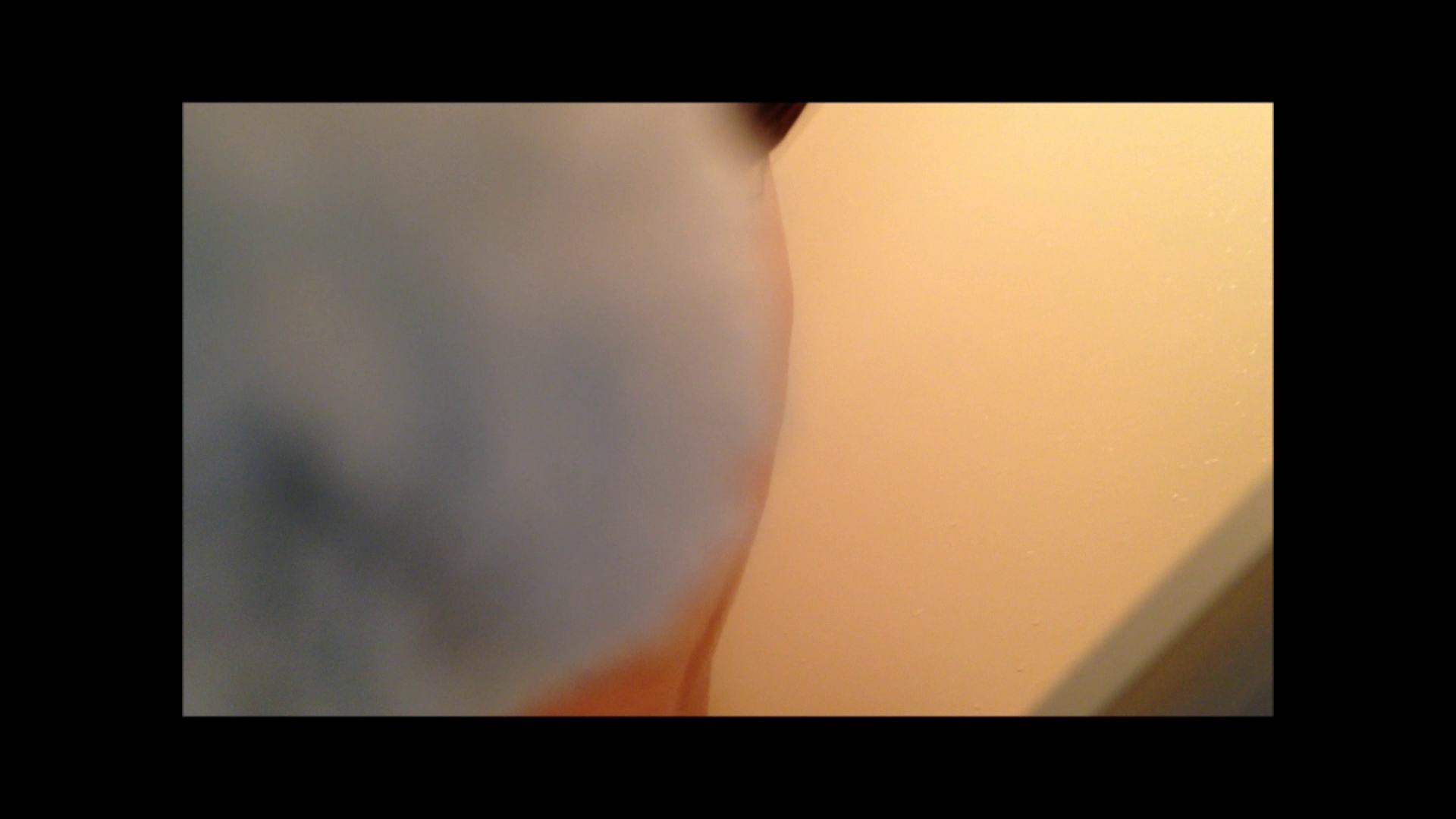 09(9日目)彼女も風呂を撮られるのに慣れてきたような・・・ マンコ特集 | 盗撮エロすぎ  80連発 43