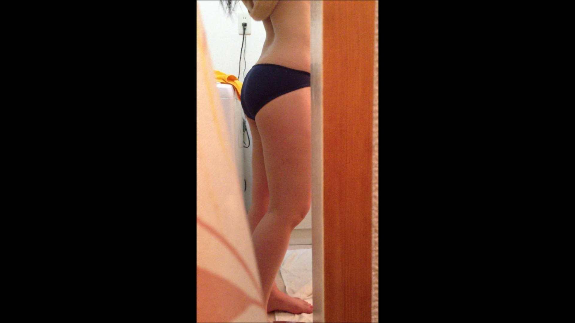 09(9日目)彼女も風呂を撮られるのに慣れてきたような・・・ マンコ特集 | 盗撮エロすぎ  80連発 61