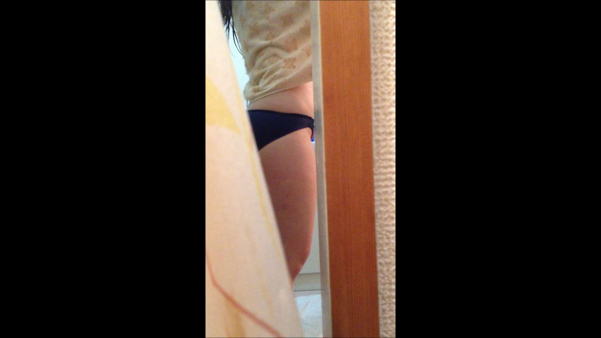09(9日目)彼女も風呂を撮られるのに慣れてきたような・・・ マンコ特集 | 盗撮エロすぎ  80連発 62