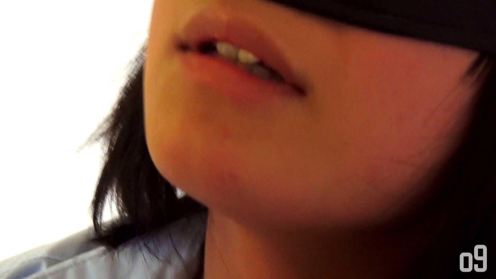 vol.6 TKSさんが震える!留華ちゃんの不慣れな手コキで念願の射精! OL | 0  25連発 13