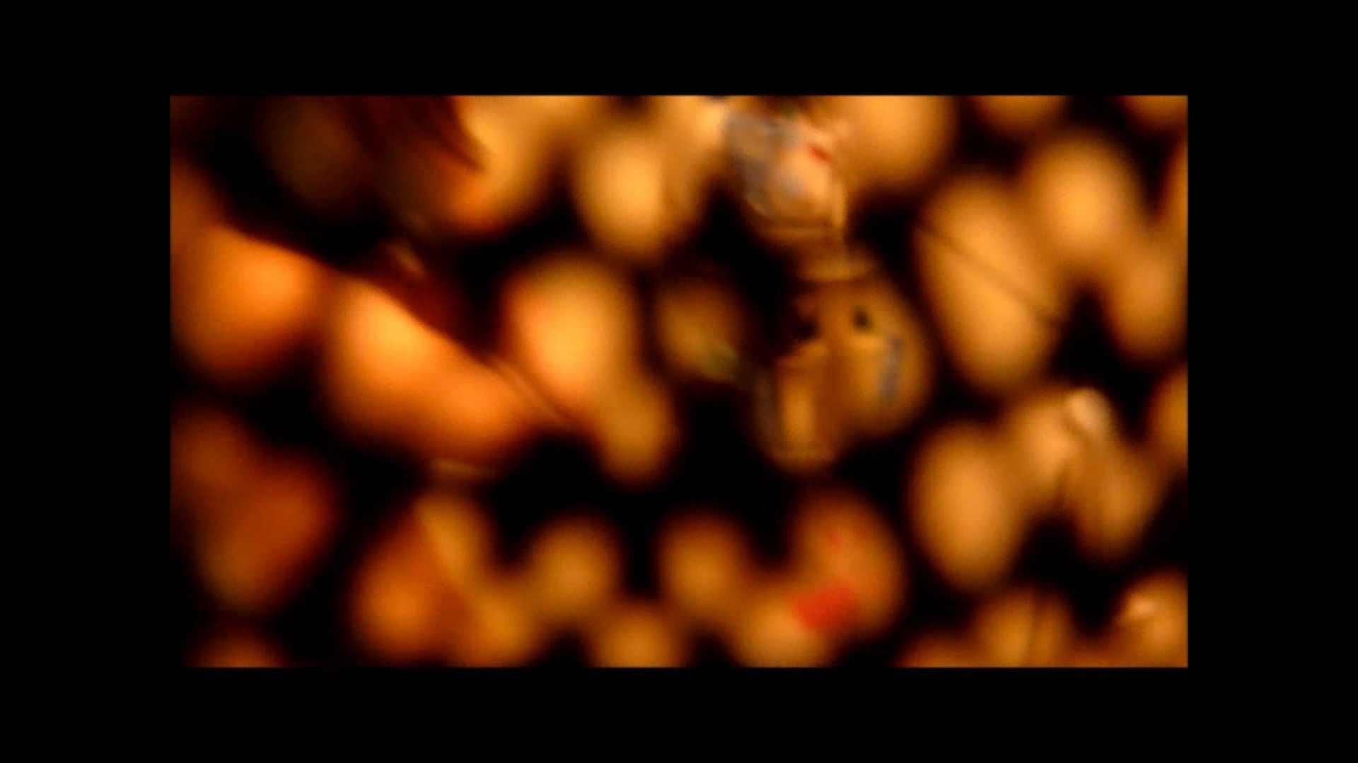 【02】ベランダに侵入して張り込みを始めて・・・やっと結果が出ました。 マンコ特集 | オマンコ丸見え  25連発 4