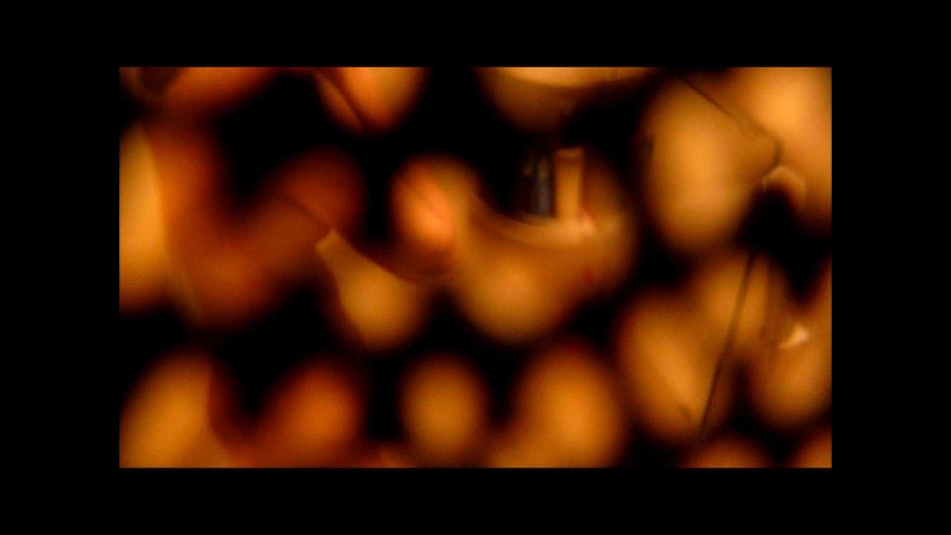 【02】ベランダに侵入して張り込みを始めて・・・やっと結果が出ました。 マンコ特集 | オマンコ丸見え  25連発 5