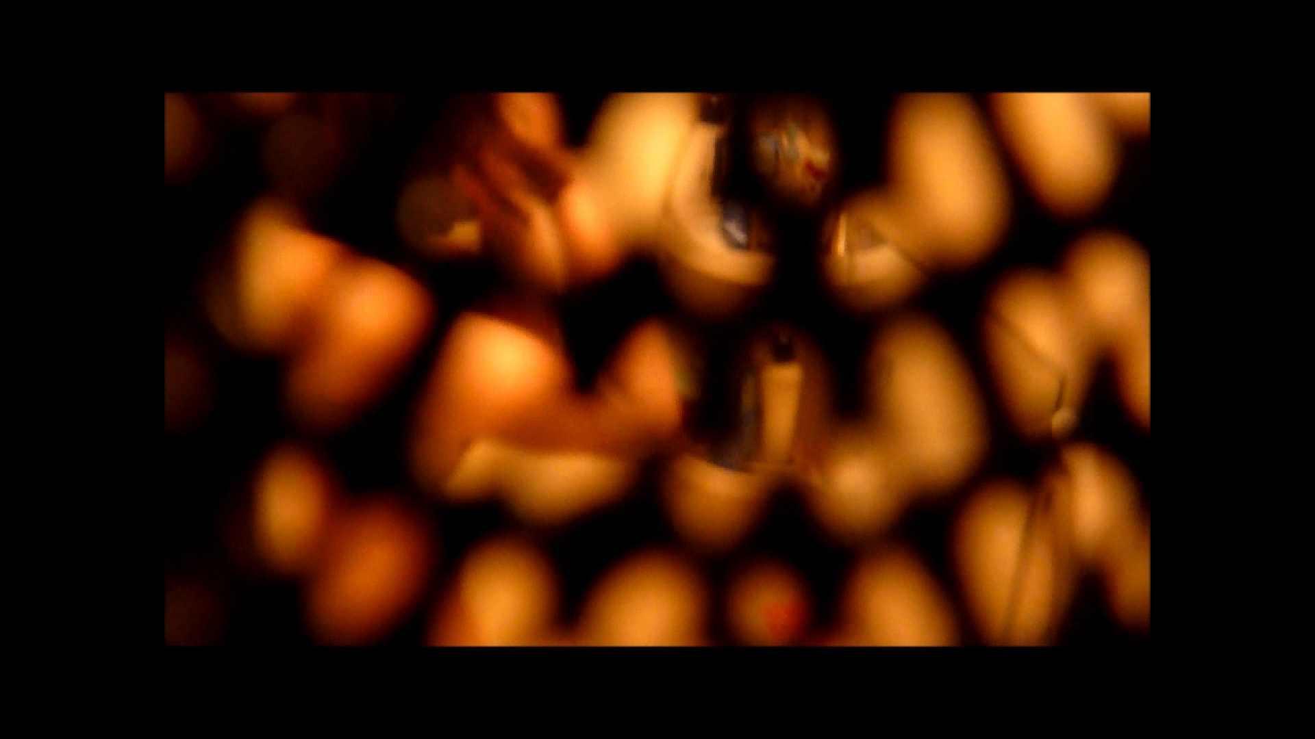 【02】ベランダに侵入して張り込みを始めて・・・やっと結果が出ました。 マンコ特集 | オマンコ丸見え  25連発 7