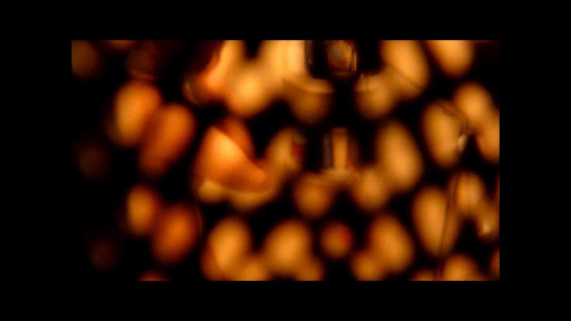 【02】ベランダに侵入して張り込みを始めて・・・やっと結果が出ました。 マンコ特集 | オマンコ丸見え  25連発 8