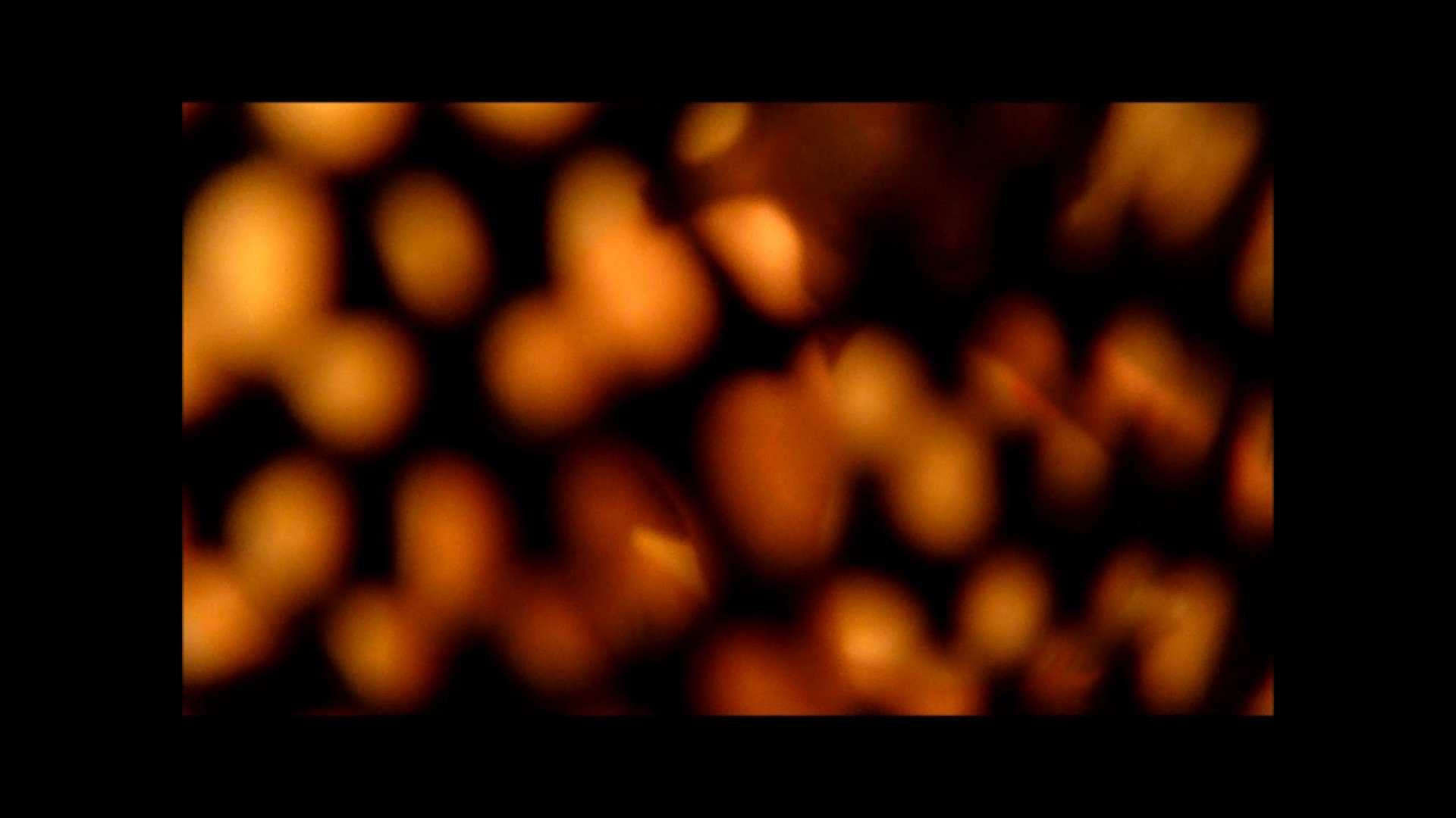 【02】ベランダに侵入して張り込みを始めて・・・やっと結果が出ました。 マンコ特集 | オマンコ丸見え  25連発 10