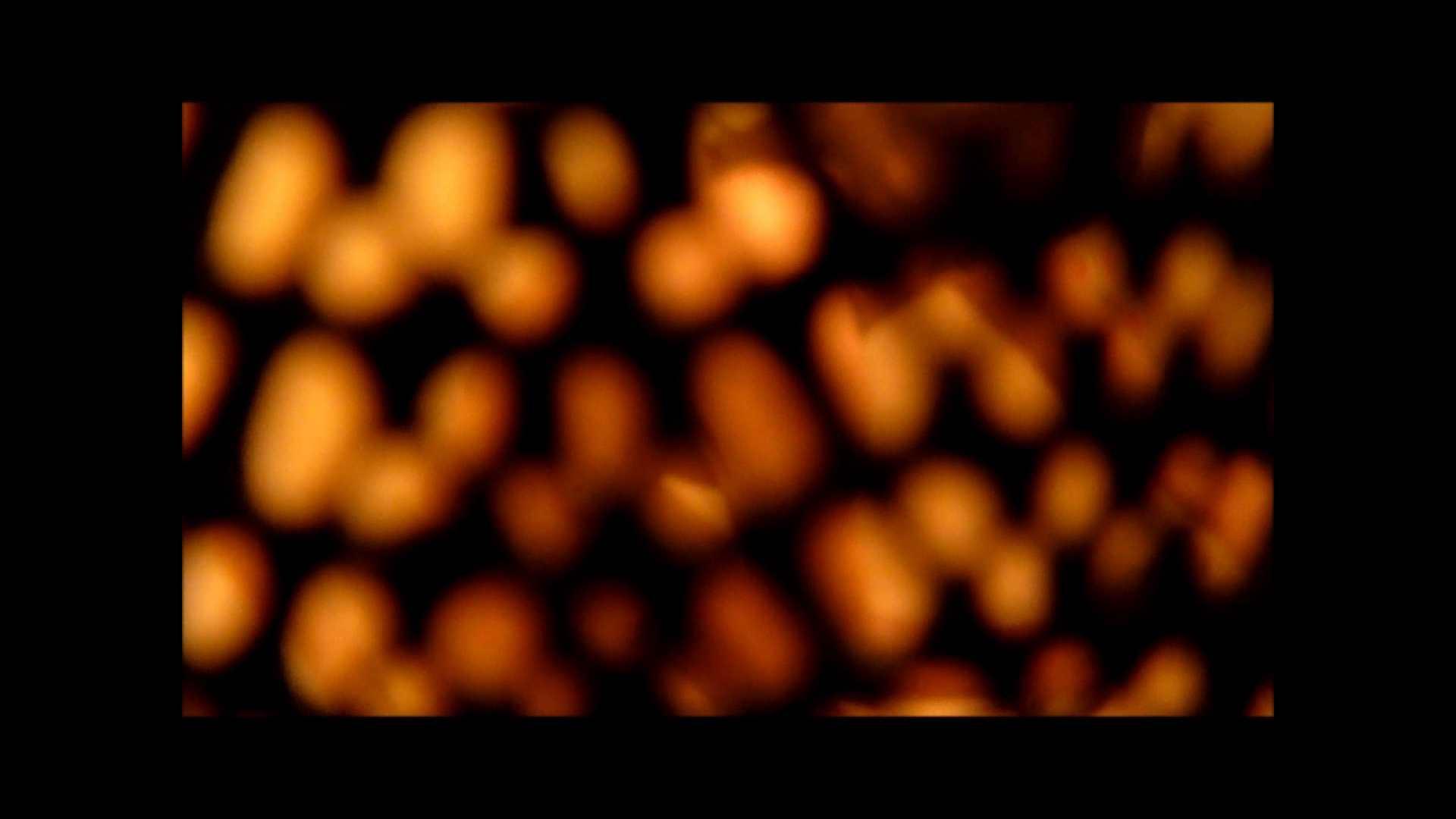 【02】ベランダに侵入して張り込みを始めて・・・やっと結果が出ました。 マンコ特集 | オマンコ丸見え  25連発 11