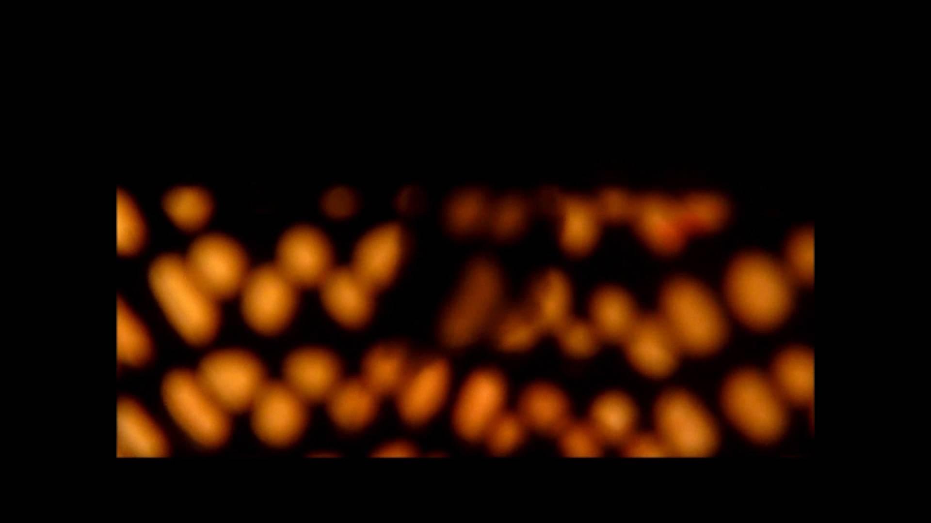 【02】ベランダに侵入して張り込みを始めて・・・やっと結果が出ました。 マンコ特集 | オマンコ丸見え  25連発 14