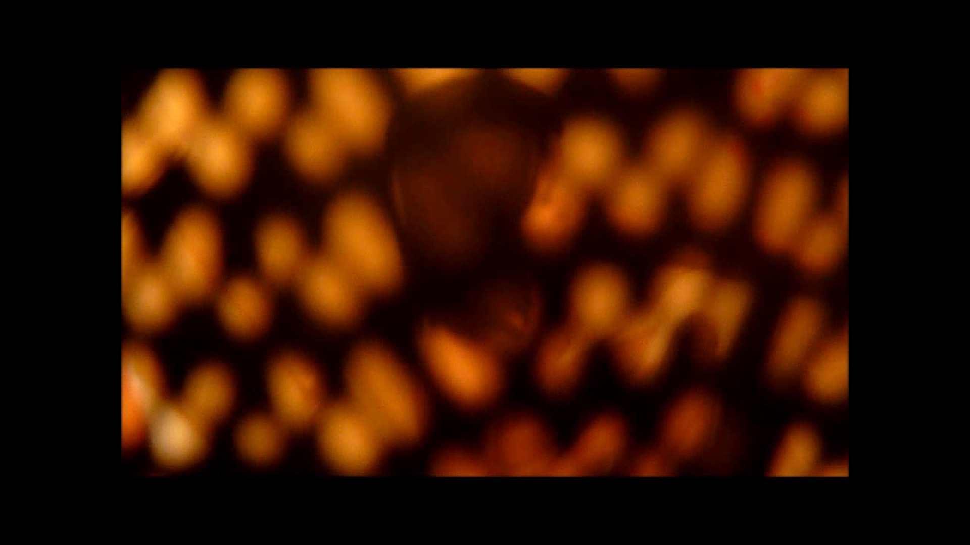 【02】ベランダに侵入して張り込みを始めて・・・やっと結果が出ました。 マンコ特集 | オマンコ丸見え  25連発 17