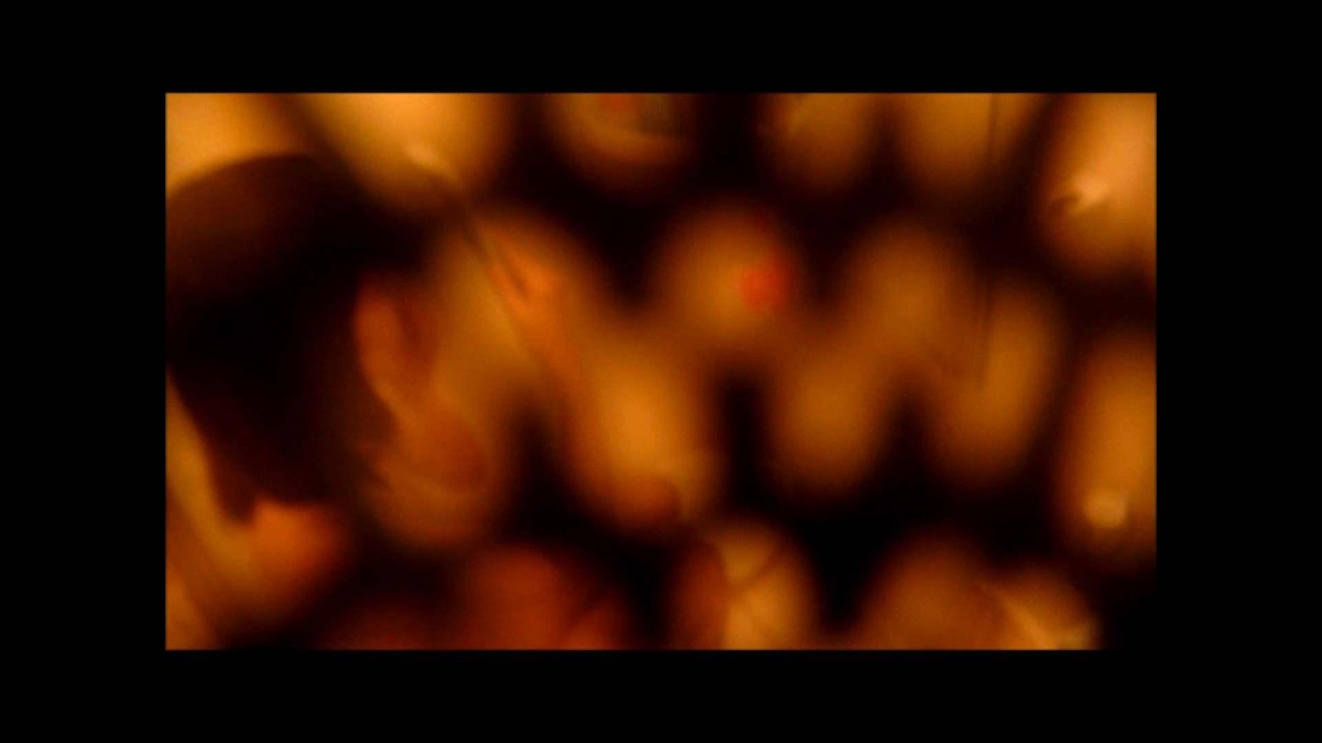 【02】ベランダに侵入して張り込みを始めて・・・やっと結果が出ました。 マンコ特集 | オマンコ丸見え  25連発 19