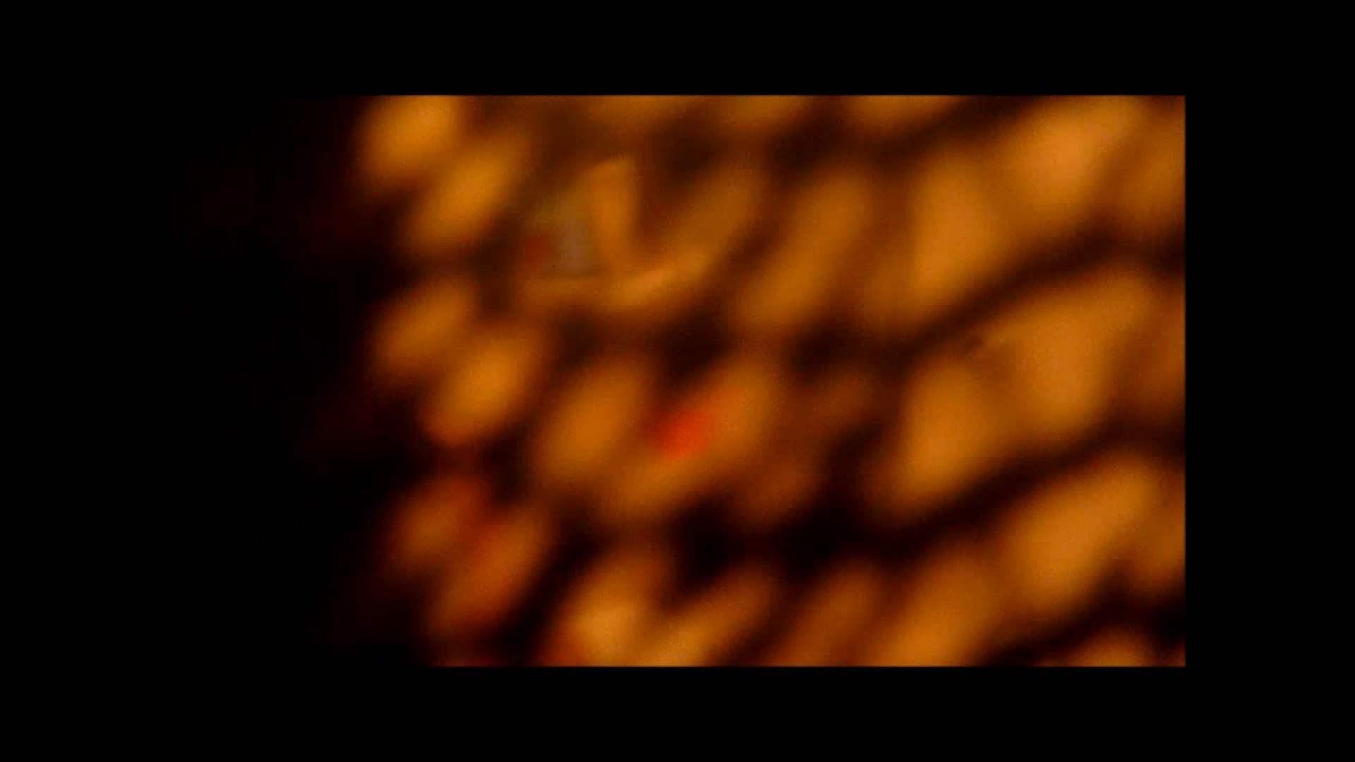 【02】ベランダに侵入して張り込みを始めて・・・やっと結果が出ました。 マンコ特集 | オマンコ丸見え  25連発 20