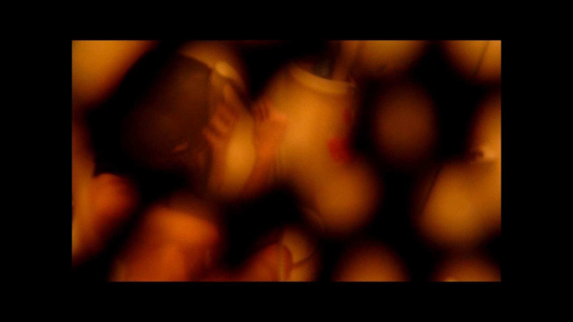 【02】ベランダに侵入して張り込みを始めて・・・やっと結果が出ました。 マンコ特集 | オマンコ丸見え  25連発 22