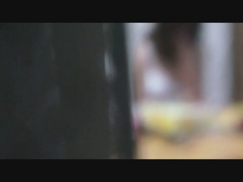 【03】ハプニング発生!感動しました。。。 ハプニング | 0  78連発 76