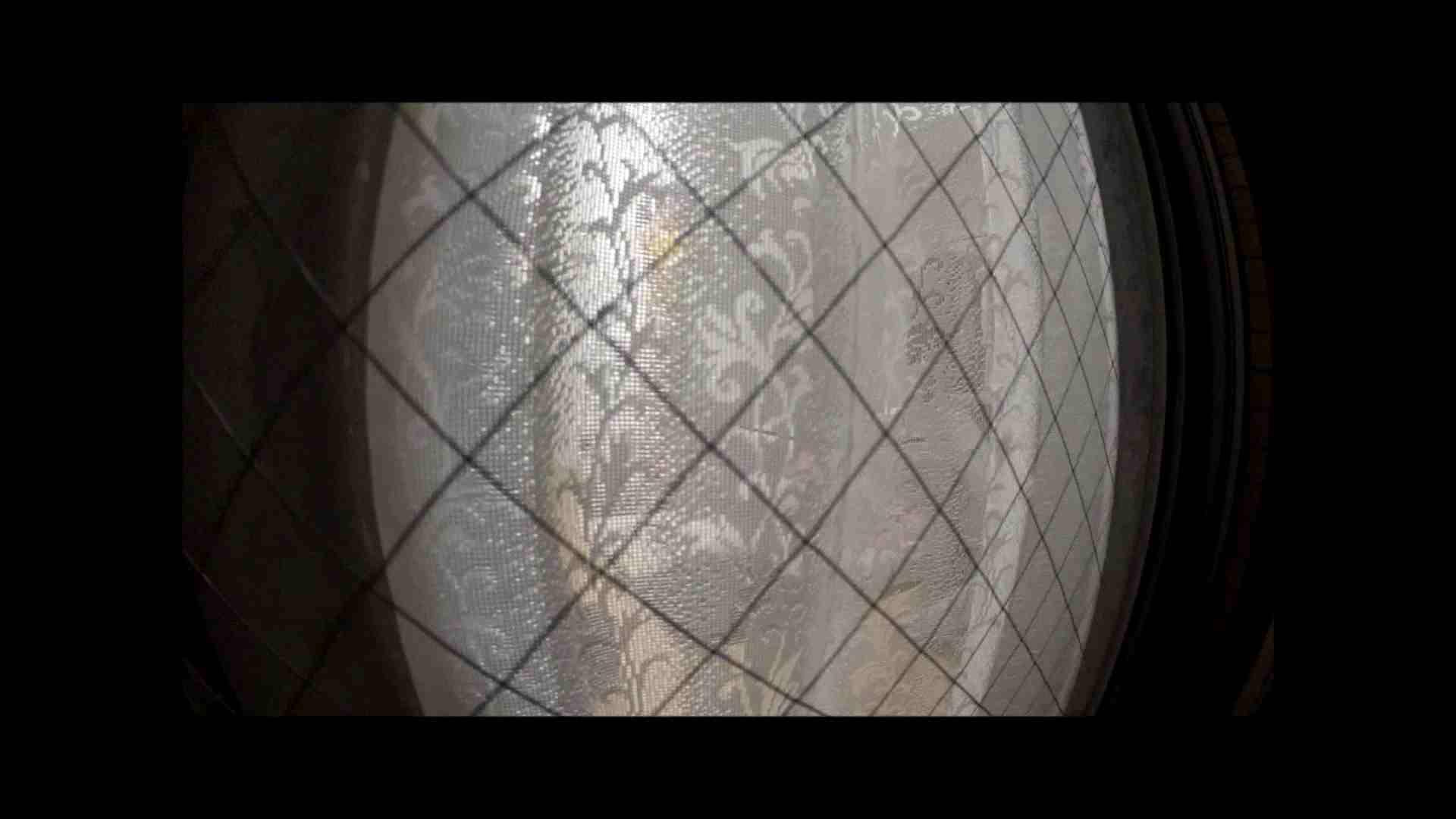 【04】別の日・・・魚眼レンズで広角に撮れました。 マンコ特集 | オマンコ丸見え  69連発 1