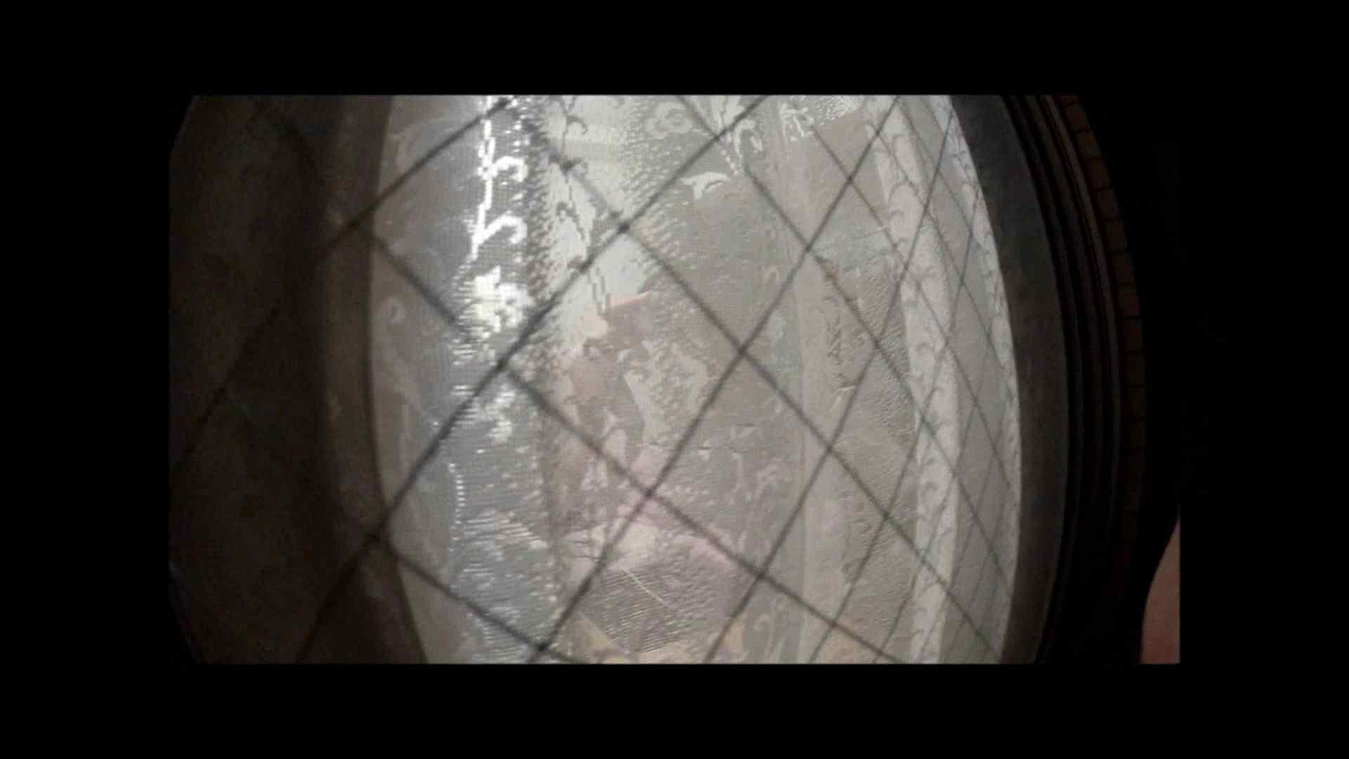 【04】別の日・・・魚眼レンズで広角に撮れました。 マンコ特集 | オマンコ丸見え  69連発 8