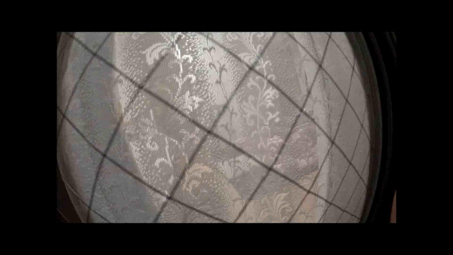 【04】別の日・・・魚眼レンズで広角に撮れました。 マンコ特集 | オマンコ丸見え  69連発 10