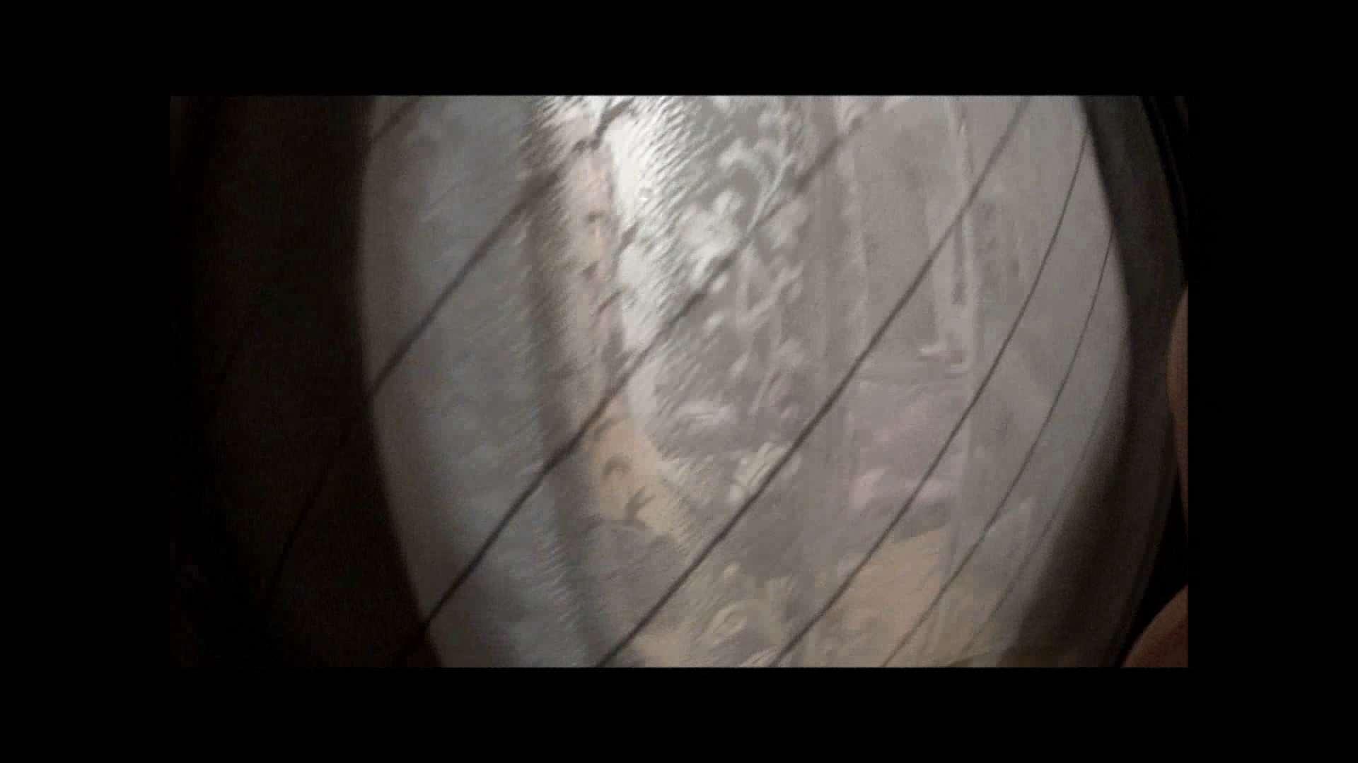 【04】別の日・・・魚眼レンズで広角に撮れました。 マンコ特集 | オマンコ丸見え  69連発 12