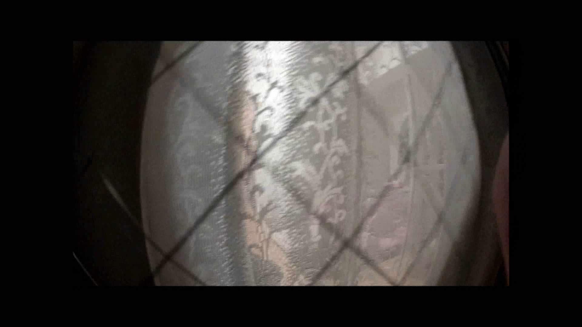 【04】別の日・・・魚眼レンズで広角に撮れました。 マンコ特集 | オマンコ丸見え  69連発 13