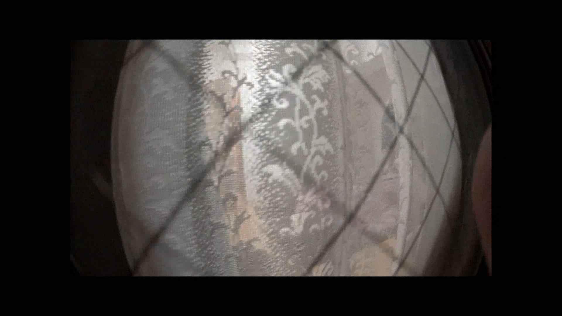 【04】別の日・・・魚眼レンズで広角に撮れました。 マンコ特集 | オマンコ丸見え  69連発 14