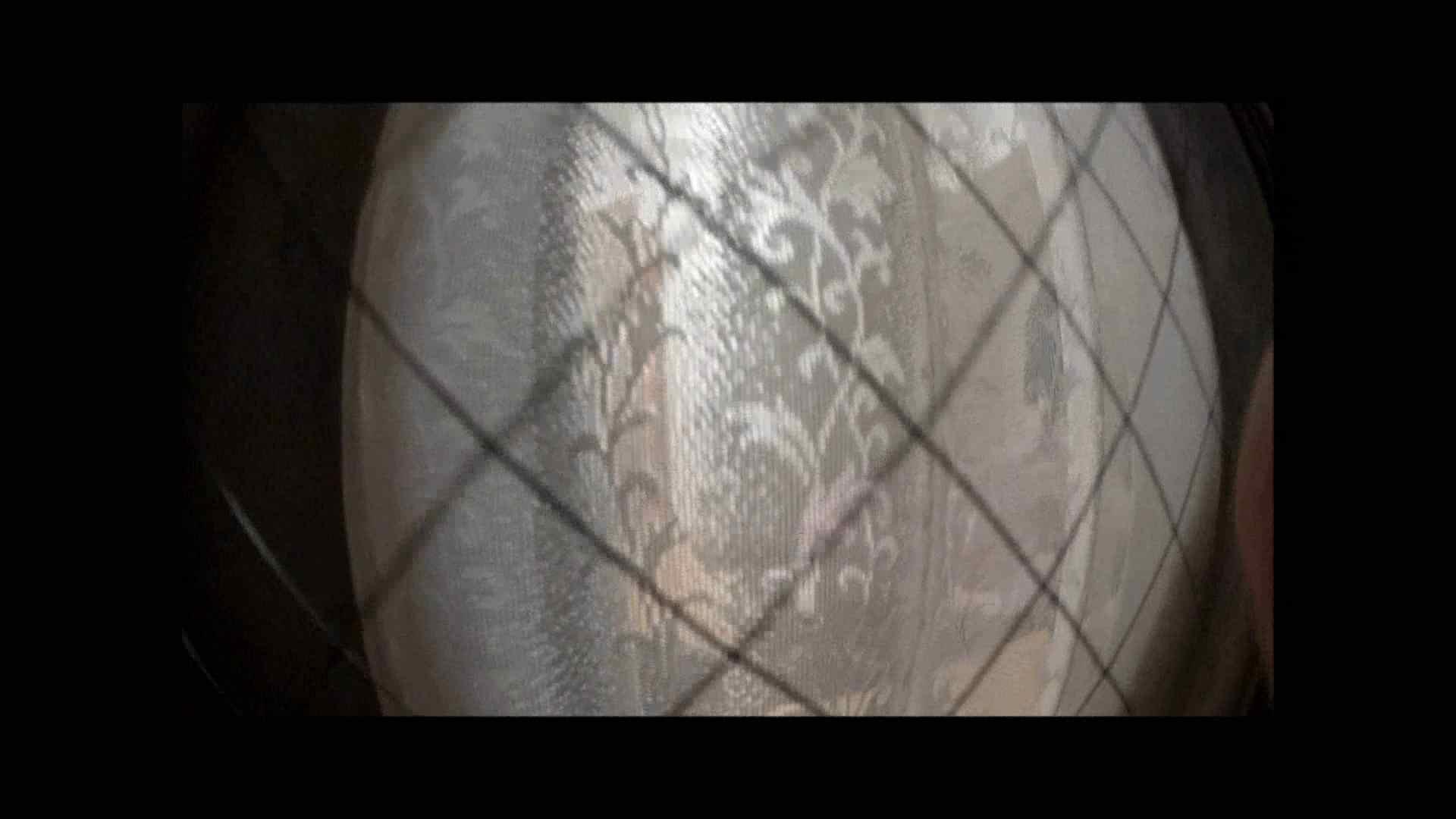 【04】別の日・・・魚眼レンズで広角に撮れました。 マンコ特集 | オマンコ丸見え  69連発 15