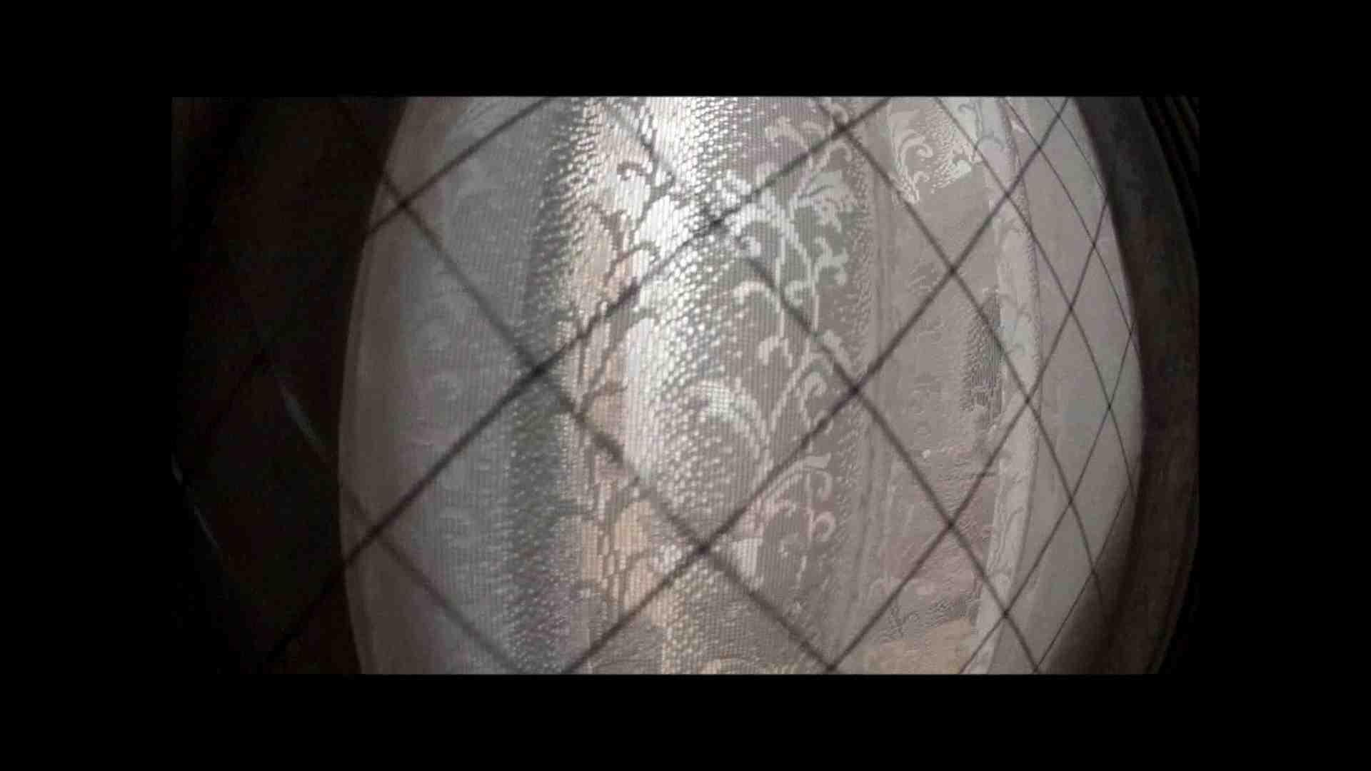【04】別の日・・・魚眼レンズで広角に撮れました。 マンコ特集 | オマンコ丸見え  69連発 17