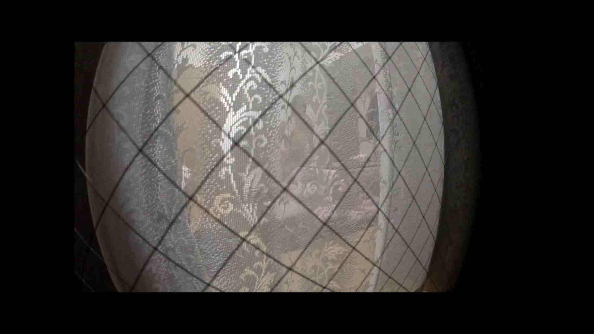 【04】別の日・・・魚眼レンズで広角に撮れました。 マンコ特集 | オマンコ丸見え  69連発 19