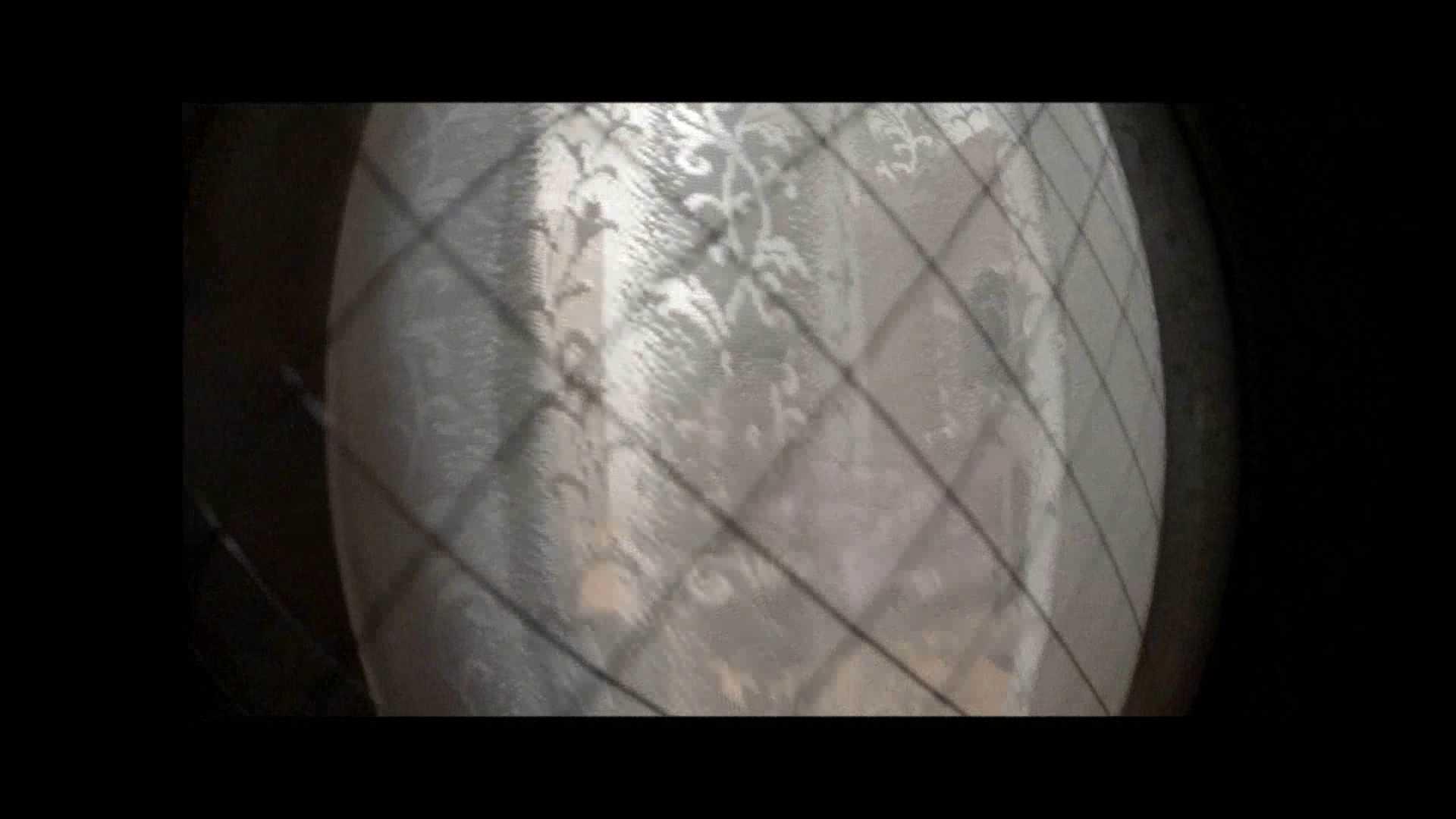 【04】別の日・・・魚眼レンズで広角に撮れました。 マンコ特集 | オマンコ丸見え  69連発 21