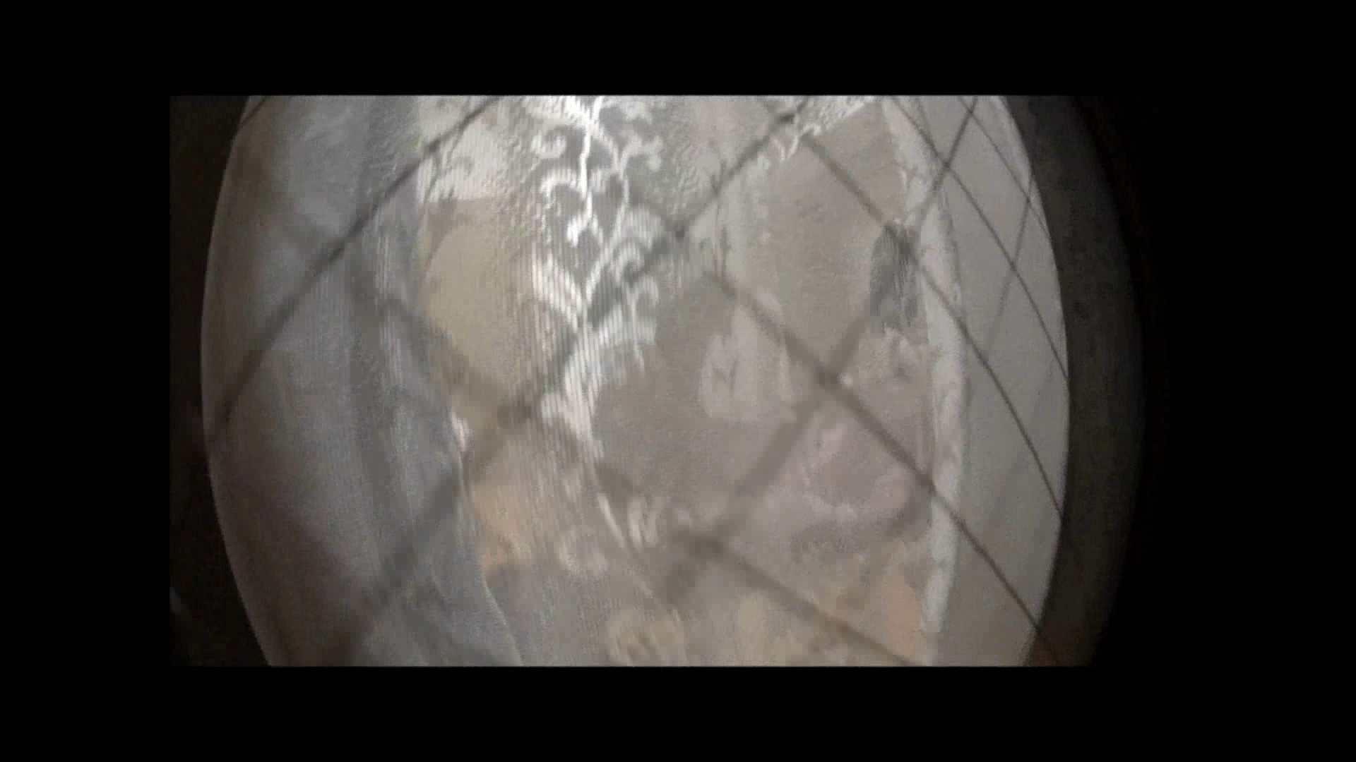 【04】別の日・・・魚眼レンズで広角に撮れました。 マンコ特集 | オマンコ丸見え  69連発 22