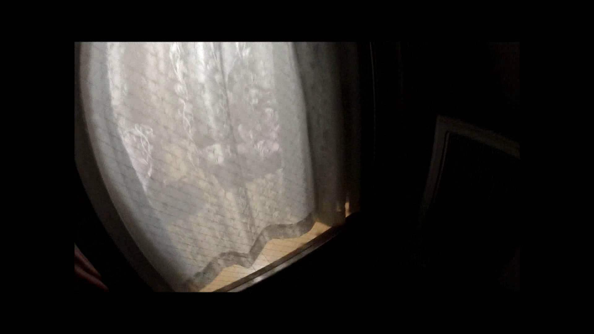 【04】別の日・・・魚眼レンズで広角に撮れました。 マンコ特集 | オマンコ丸見え  69連発 25